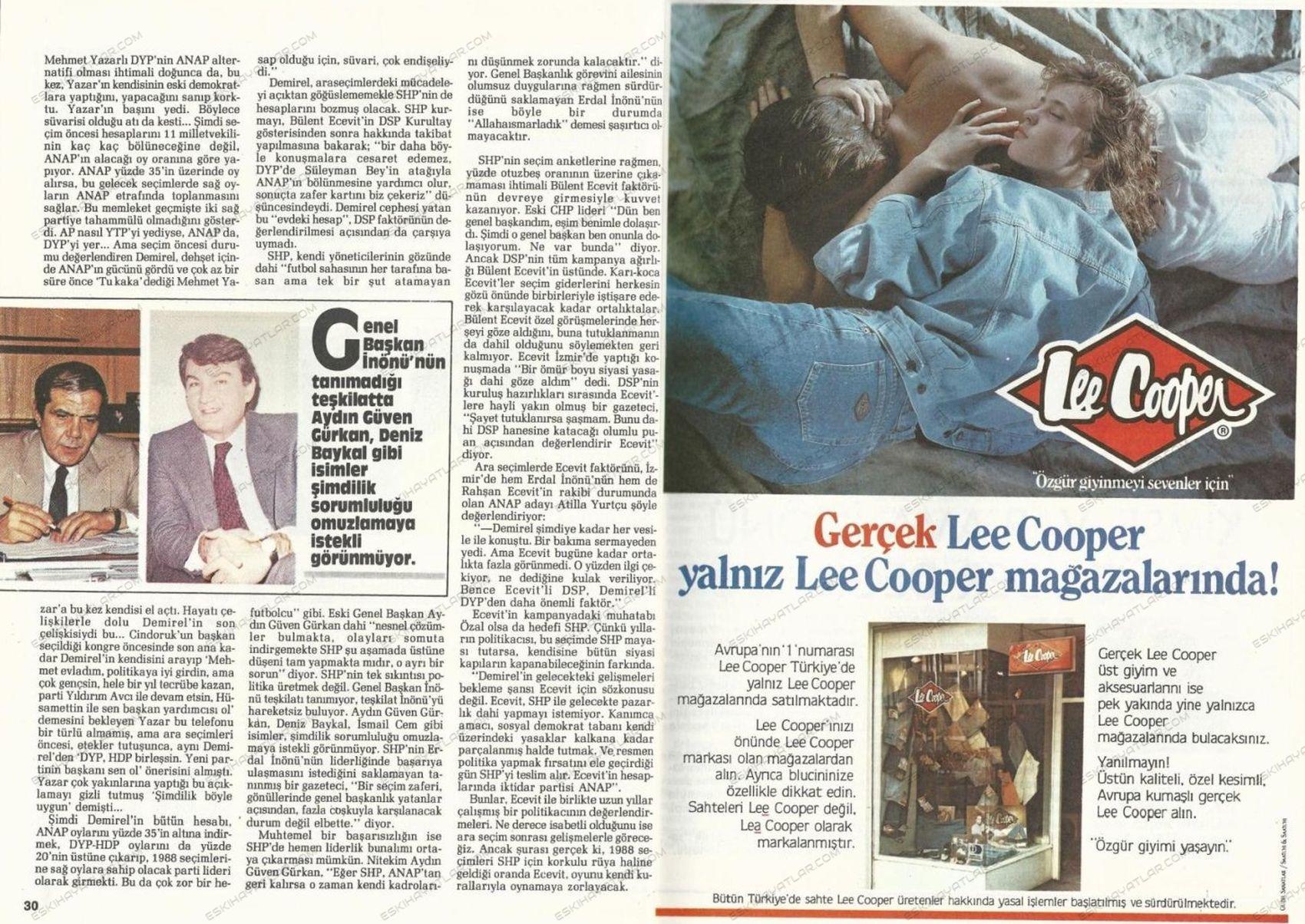 0288-seksenlerde-siyaset-turgut-ozal-erdal-inonu-suleyman-demirel-1986-erkekce-dergisi-murat-karayalcin (6)