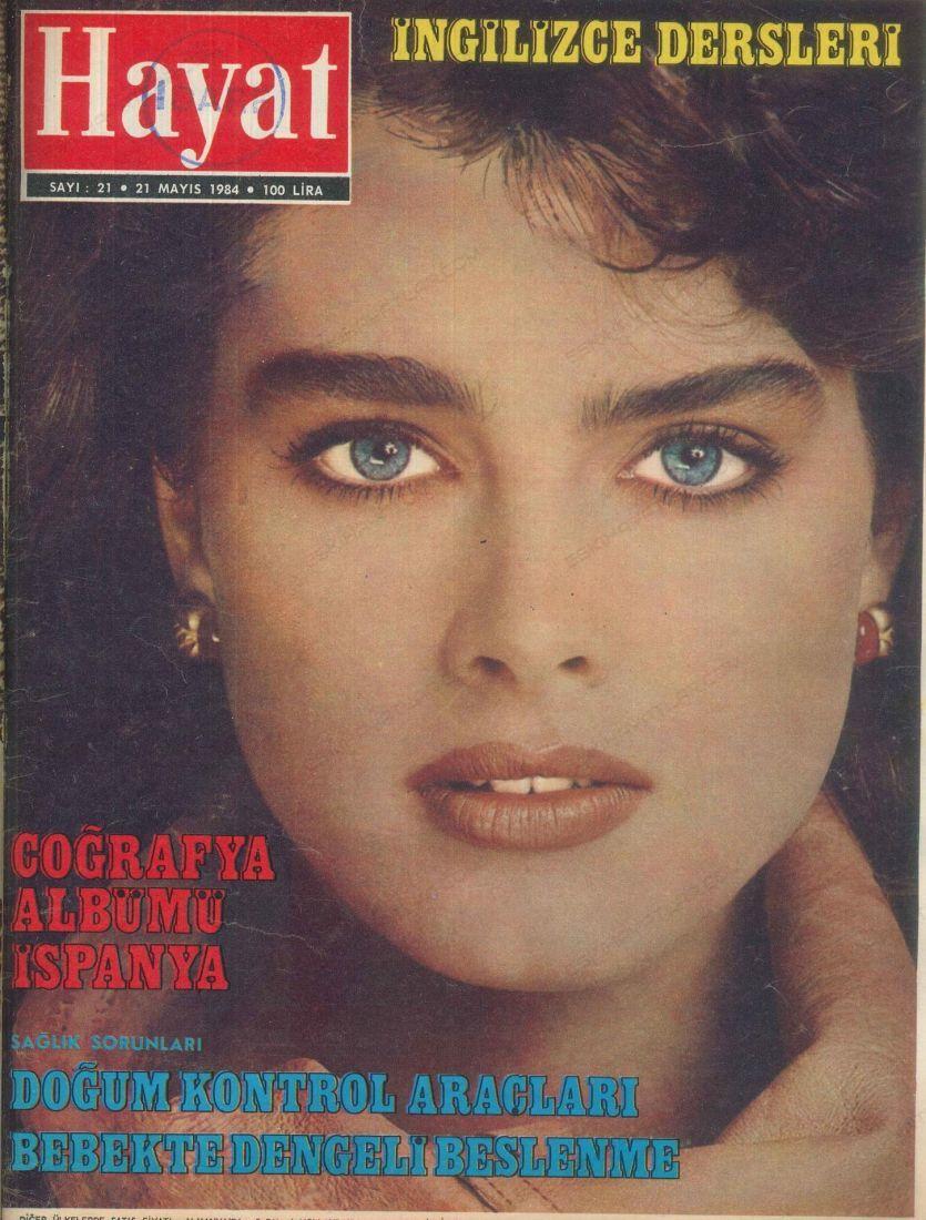 0289-neil-armstrong-uzaydan-duyulan-ezan-sesi-1984-hayat-dergisi (2)