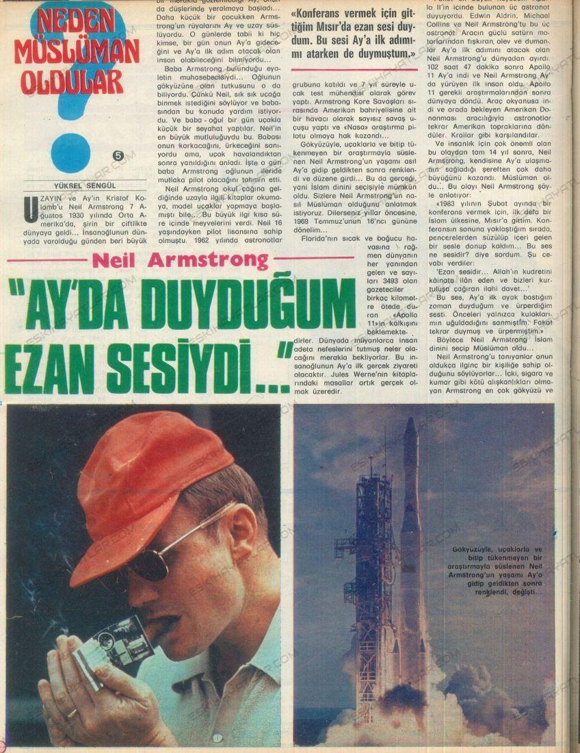 0289-neil-armstrong-uzaydan-duyulan-ezan-sesi-1984-hayat-dergisi (3)