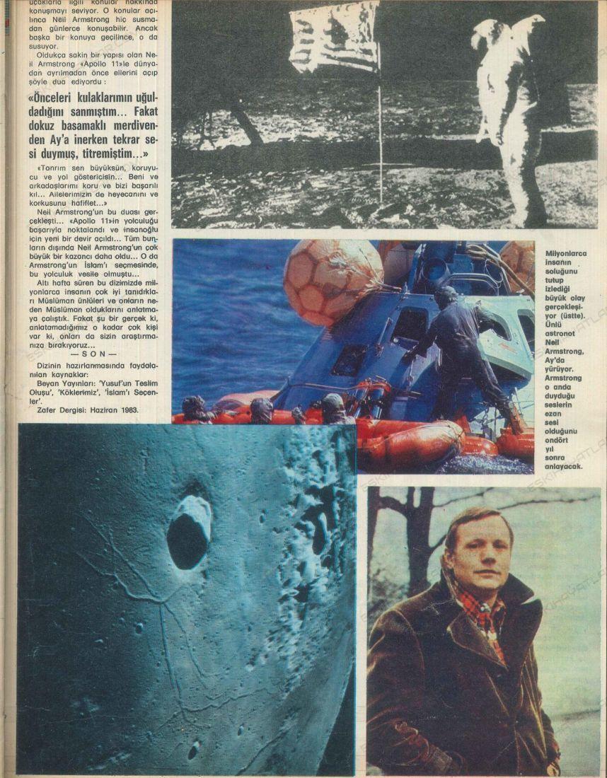 0289-neil-armstrong-uzaydan-duyulan-ezan-sesi-1984-hayat-dergisi (5)