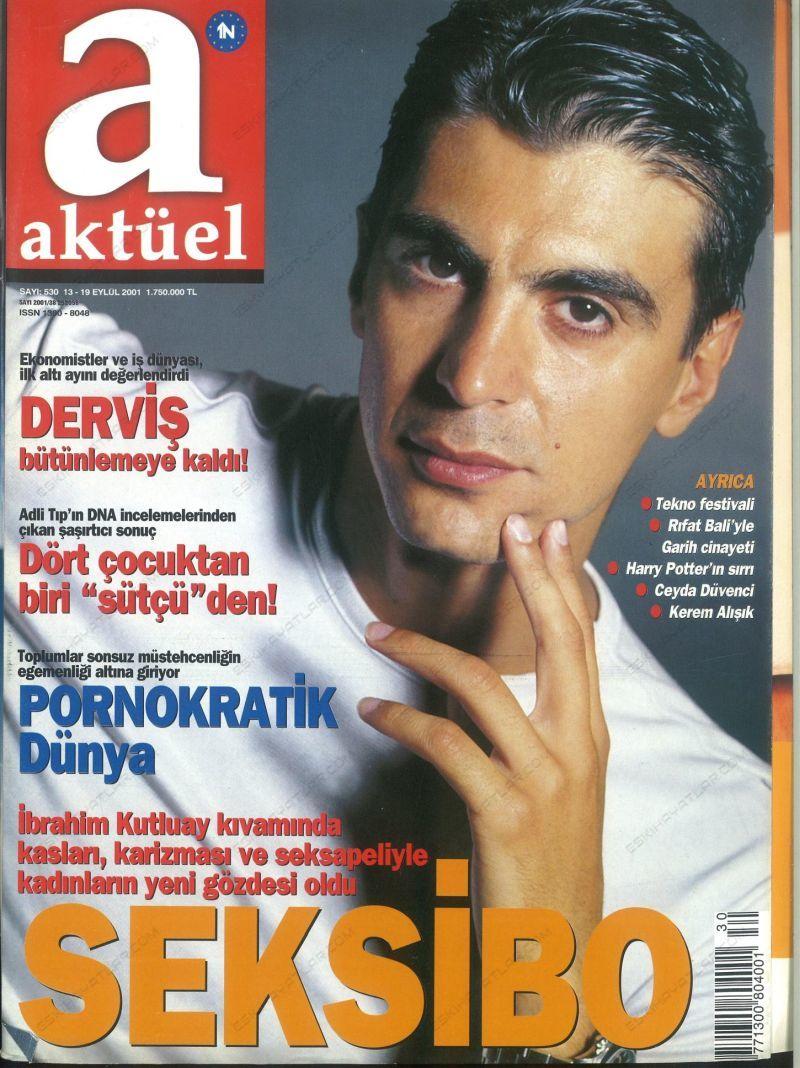 0291-avro-para-birimine-ne-zaman-gecildi-2001-aktuel-dergisi-euro-haberleri (0)