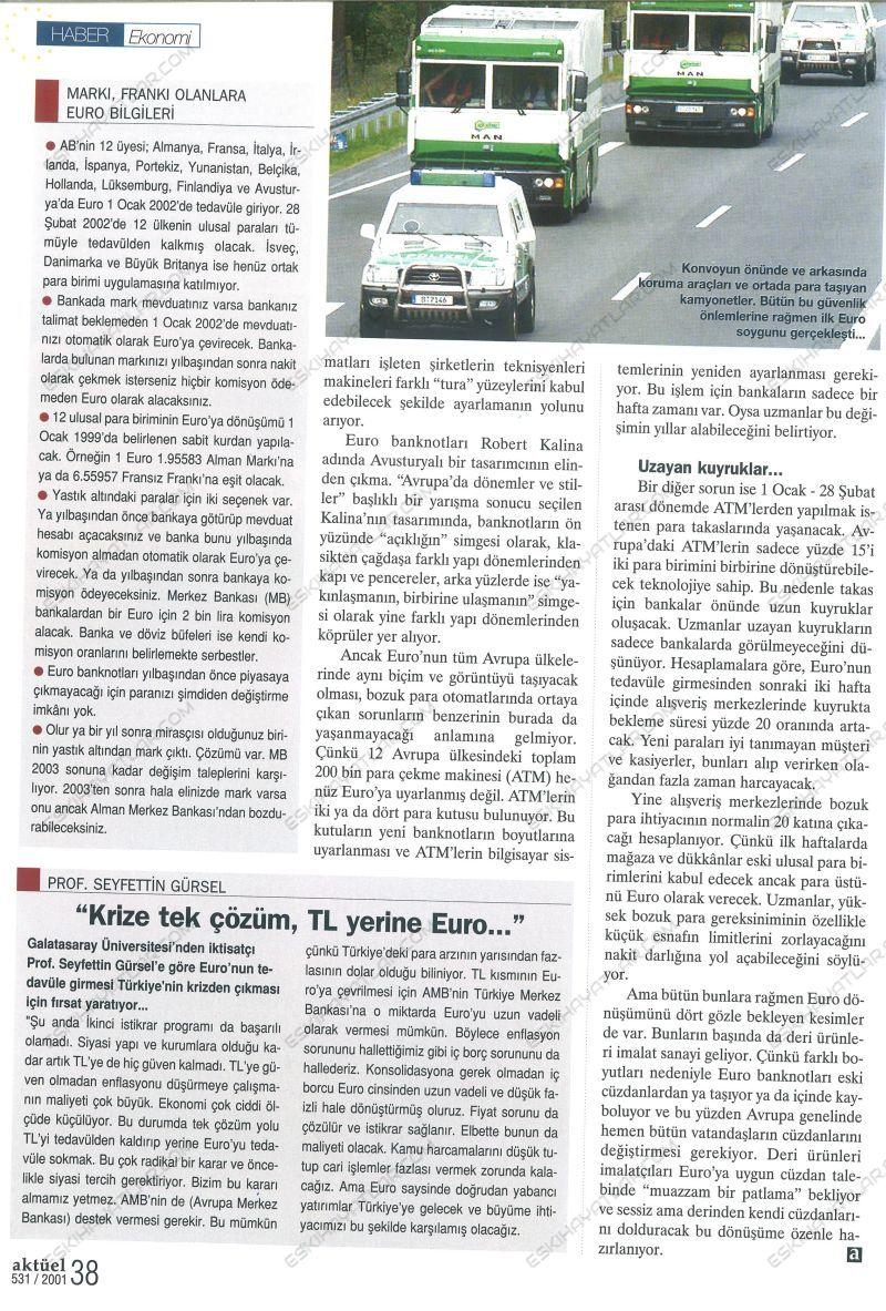 0291-avro-para-birimine-ne-zaman-gecildi-2001-aktuel-dergisi-euro-haberleri (1)