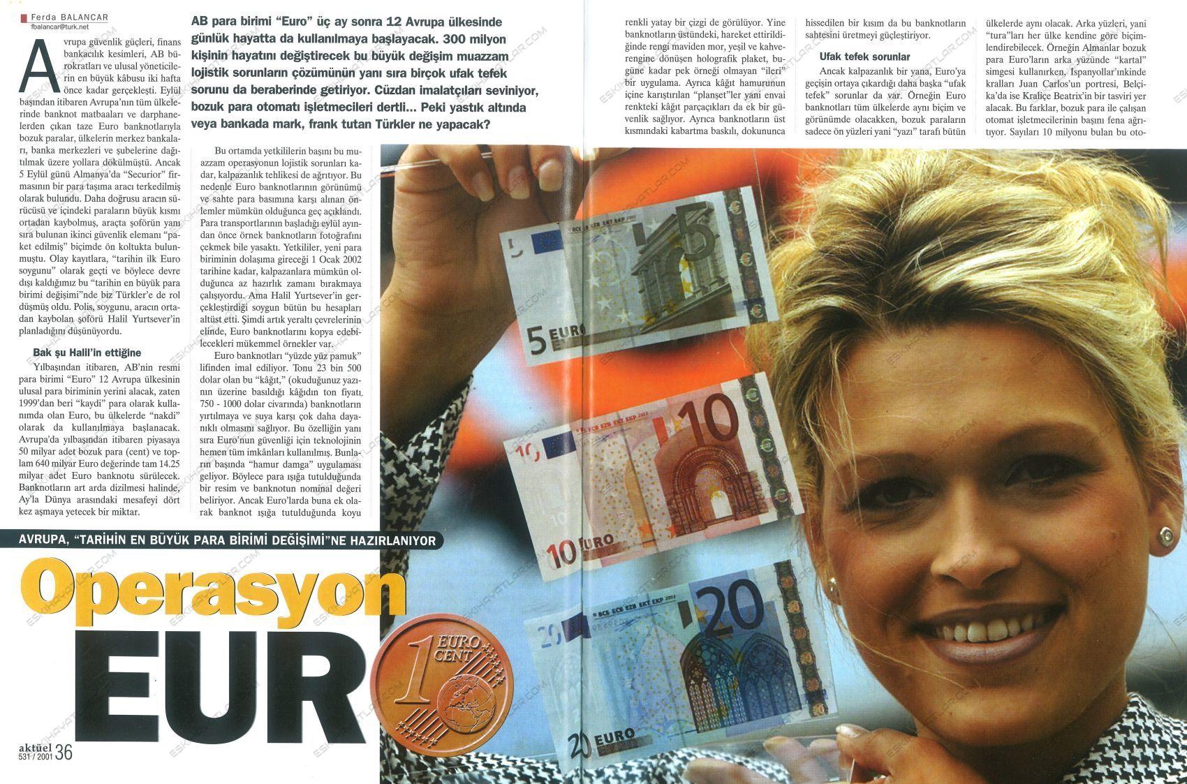 0291-avro-para-birimine-ne-zaman-gecildi-2001-aktuel-dergisi-euro-haberleri (2)