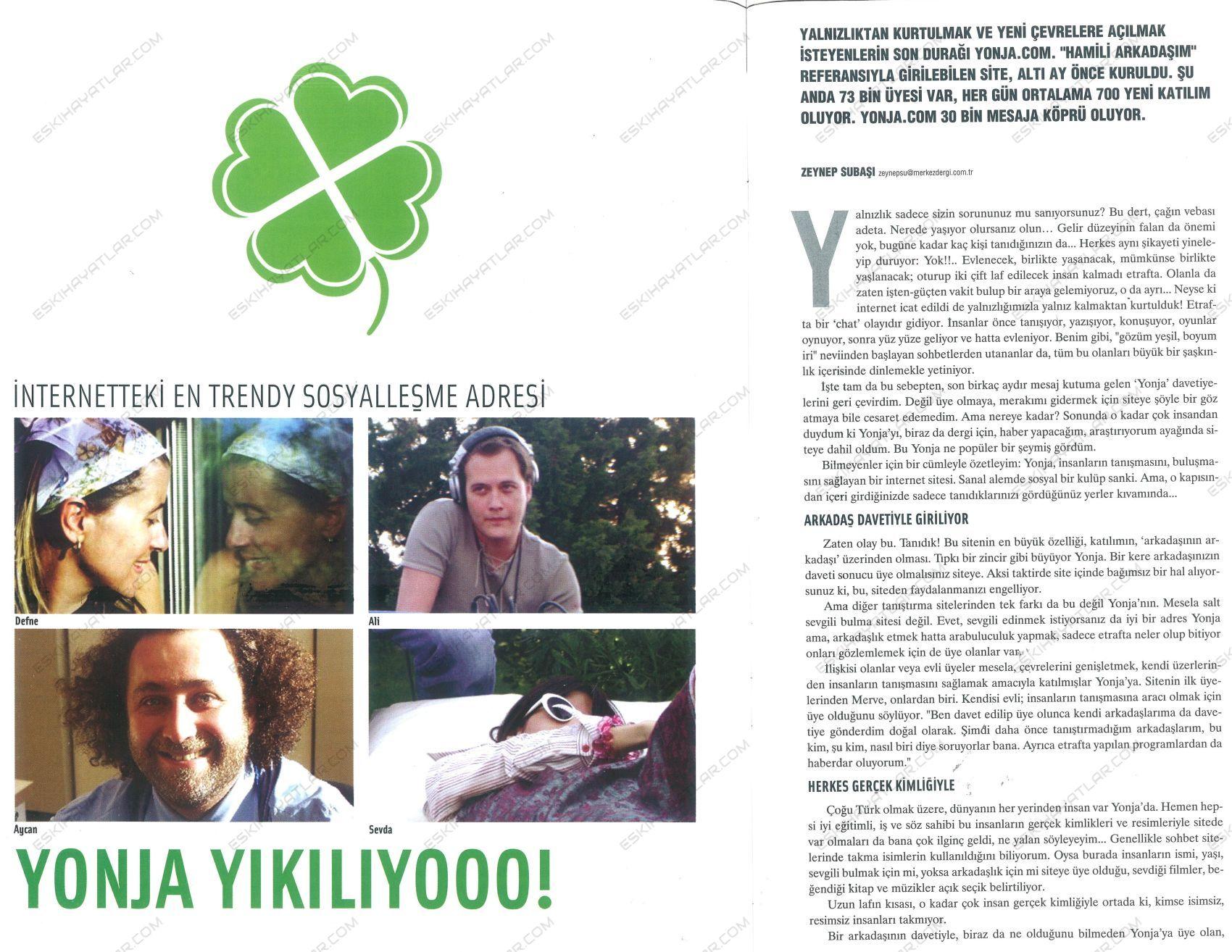 0292-turk-sosyal-ag-projesi-yonja (2)