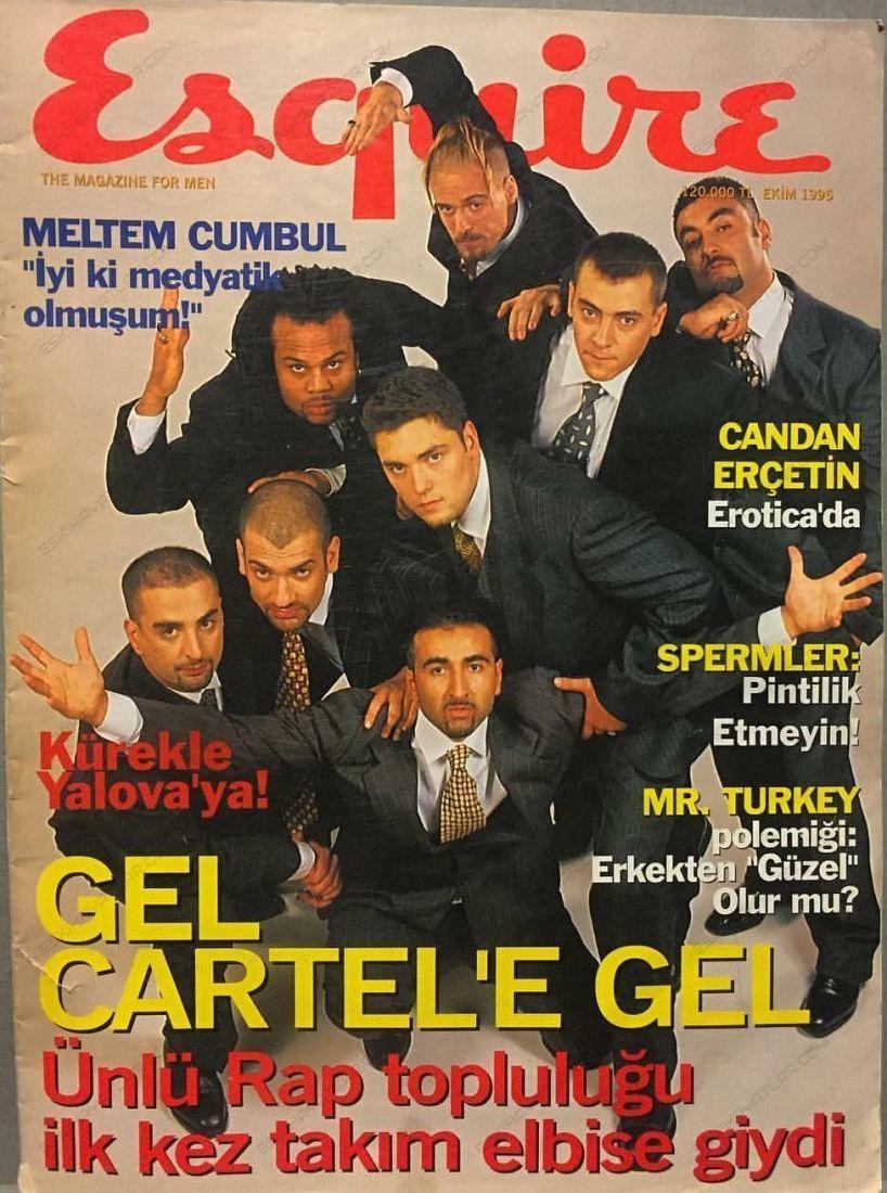 0326-cartel-grubu-1995-nokta-dergisi-doksanlarda-turkce-rap (0)