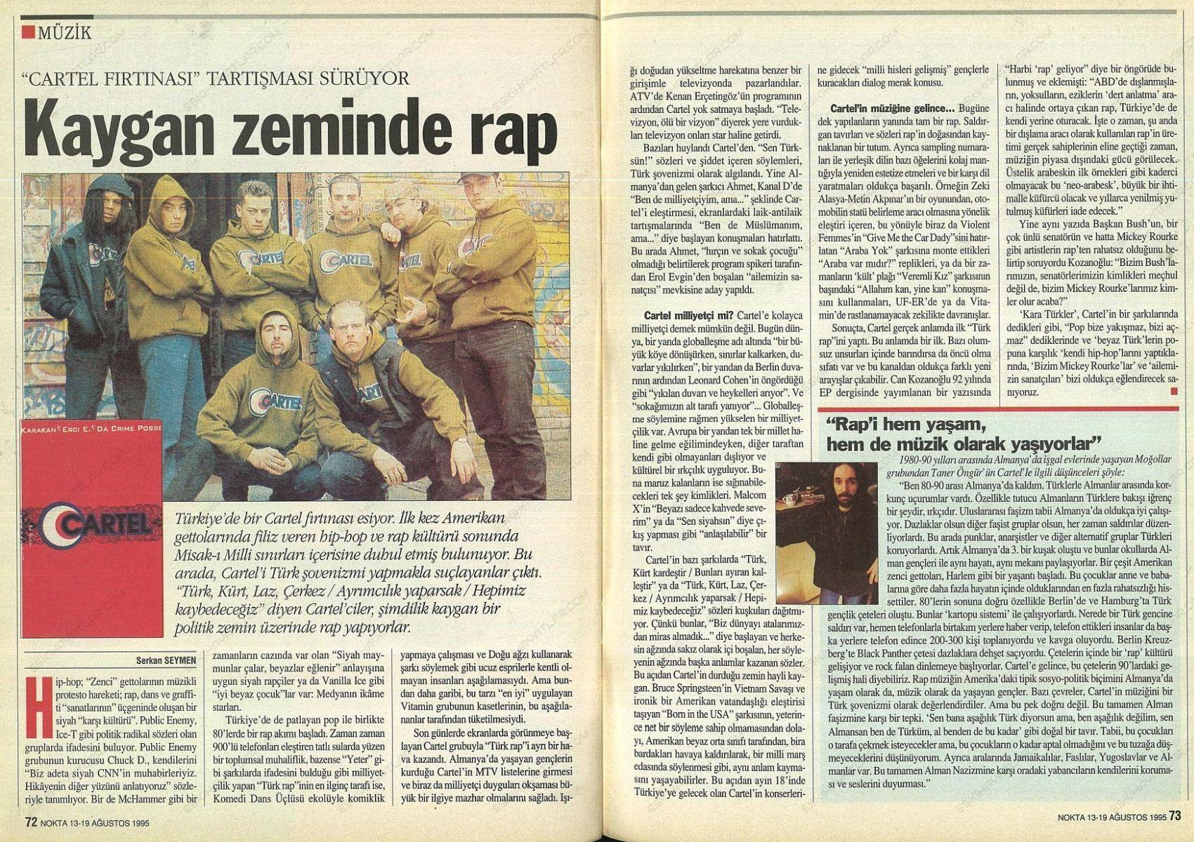 0326-cartel-grubu-1995-nokta-dergisi-doksanlarda-turkce-rap (1)