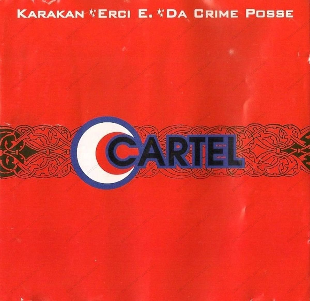 0326-cartel-grubu-1995-nokta-dergisi-doksanlarda-turkce-rap (4)