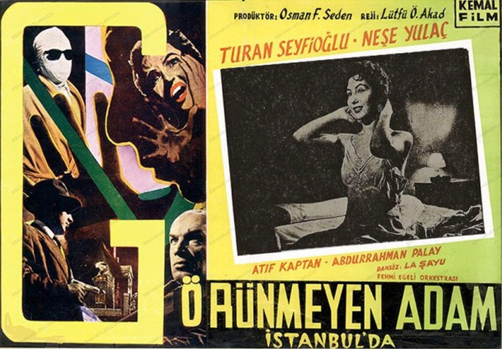 0327-gorunmeyen-adam-istanbulda-1955-atif-kaptan-nese-yulac-fantastik-turk-sinemasi-eski-film-afisleri (11)