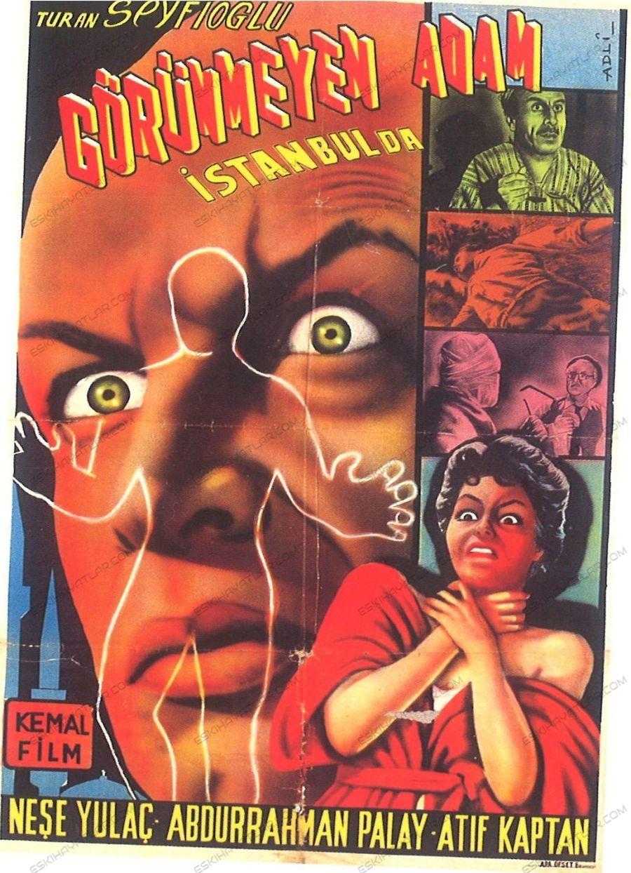 0327-gorunmeyen-adam-istanbulda-1955-atif-kaptan-nese-yulac-fantastik-turk-sinemasi-eski-film-afisleri (2)
