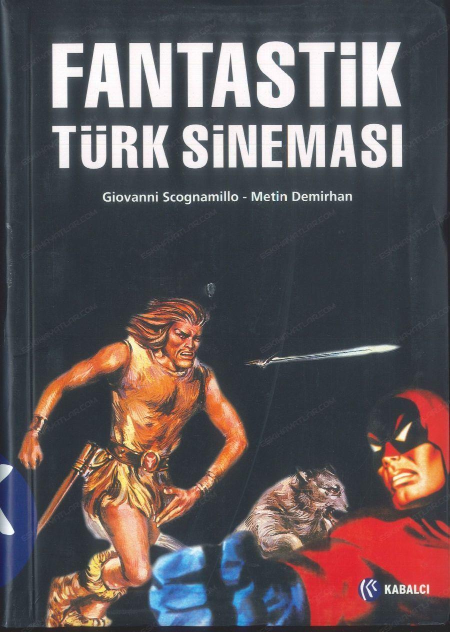 0327-gorunmeyen-adam-istanbulda-1955-atif-kaptan-nese-yulac-fantastik-turk-sinemasi-eski-film-afisleri (4)