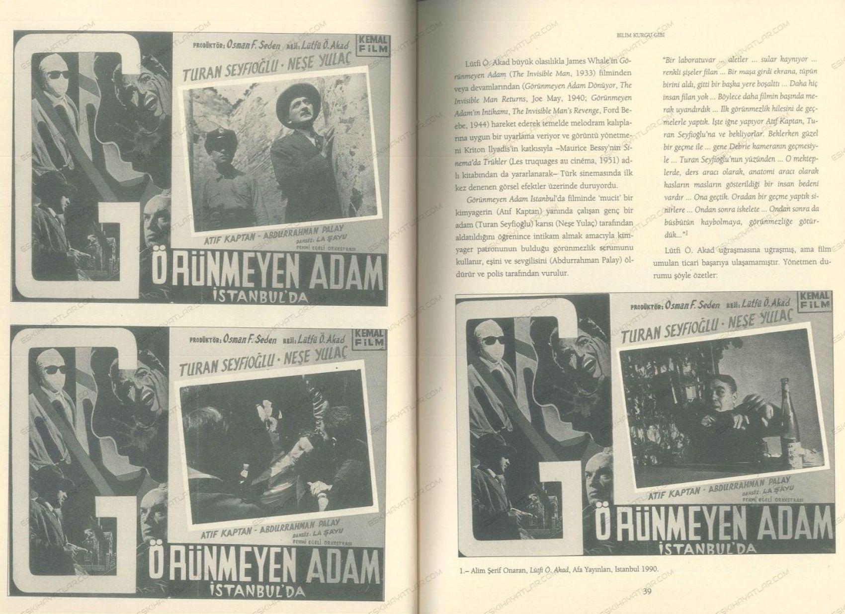 0327-gorunmeyen-adam-istanbulda-1955-atif-kaptan-nese-yulac-fantastik-turk-sinemasi-eski-film-afisleri (6)