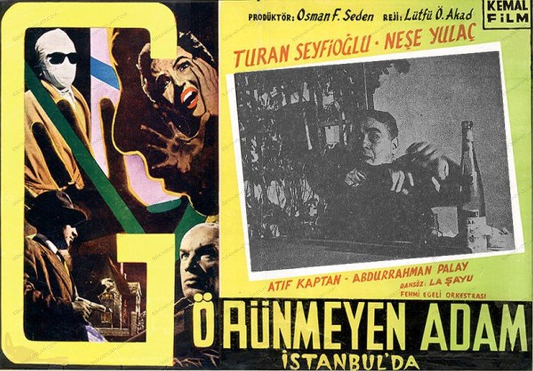 0327-gorunmeyen-adam-istanbulda-1955-atif-kaptan-nese-yulac-fantastik-turk-sinemasi-eski-film-afisleri (8)