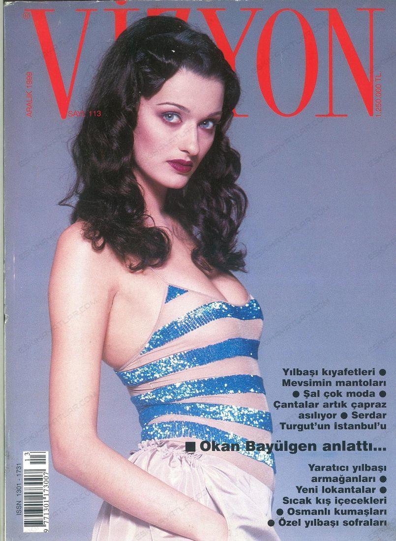 0331-okan-bayulgen-roportaji-1999-vizyon-dergisi (04)