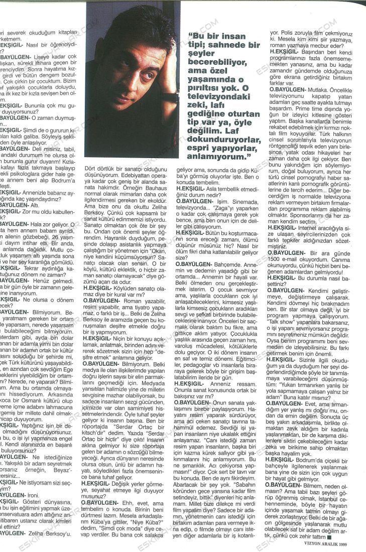 0331-okan-bayulgen-roportaji-1999-vizyon-dergisi (2)
