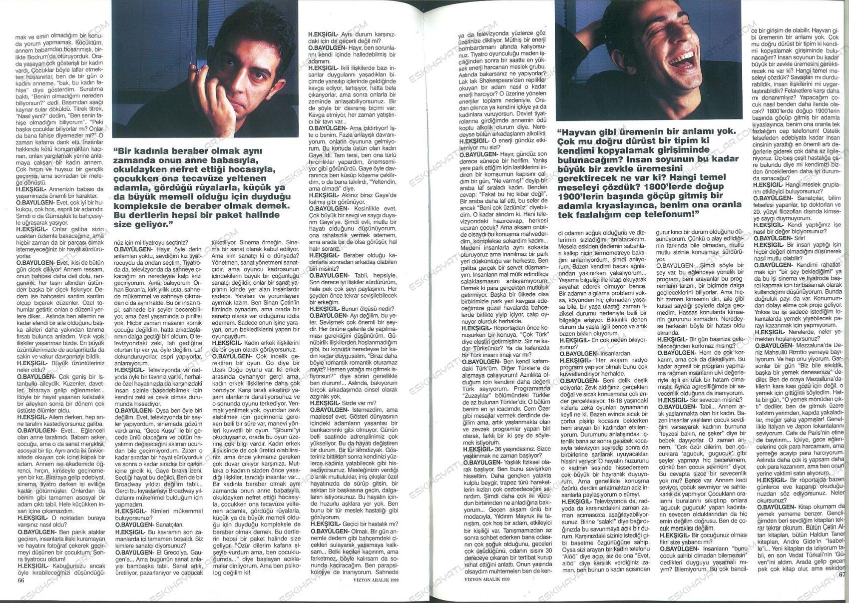 0331-okan-bayulgen-roportaji-1999-vizyon-dergisi (6)