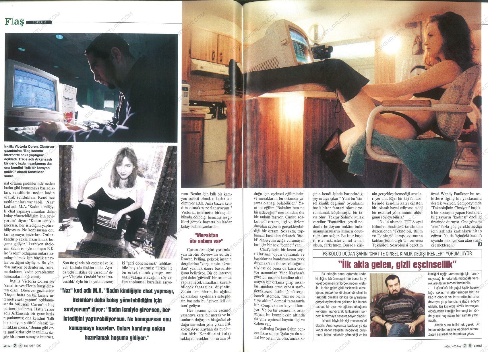 0340-internet-chat-odalari-mIRC-zurna-kanali-travestiler-1999-aktuel-dergisi (1)