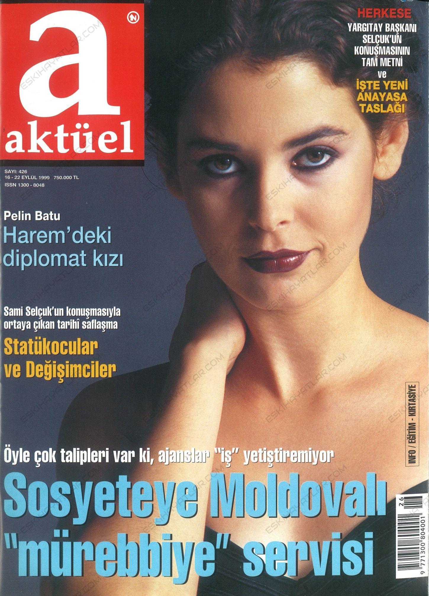 0340-internet-chat-odalari-mIRC-zurna-kanali-travestiler-1999-aktuel-dergisi (6)