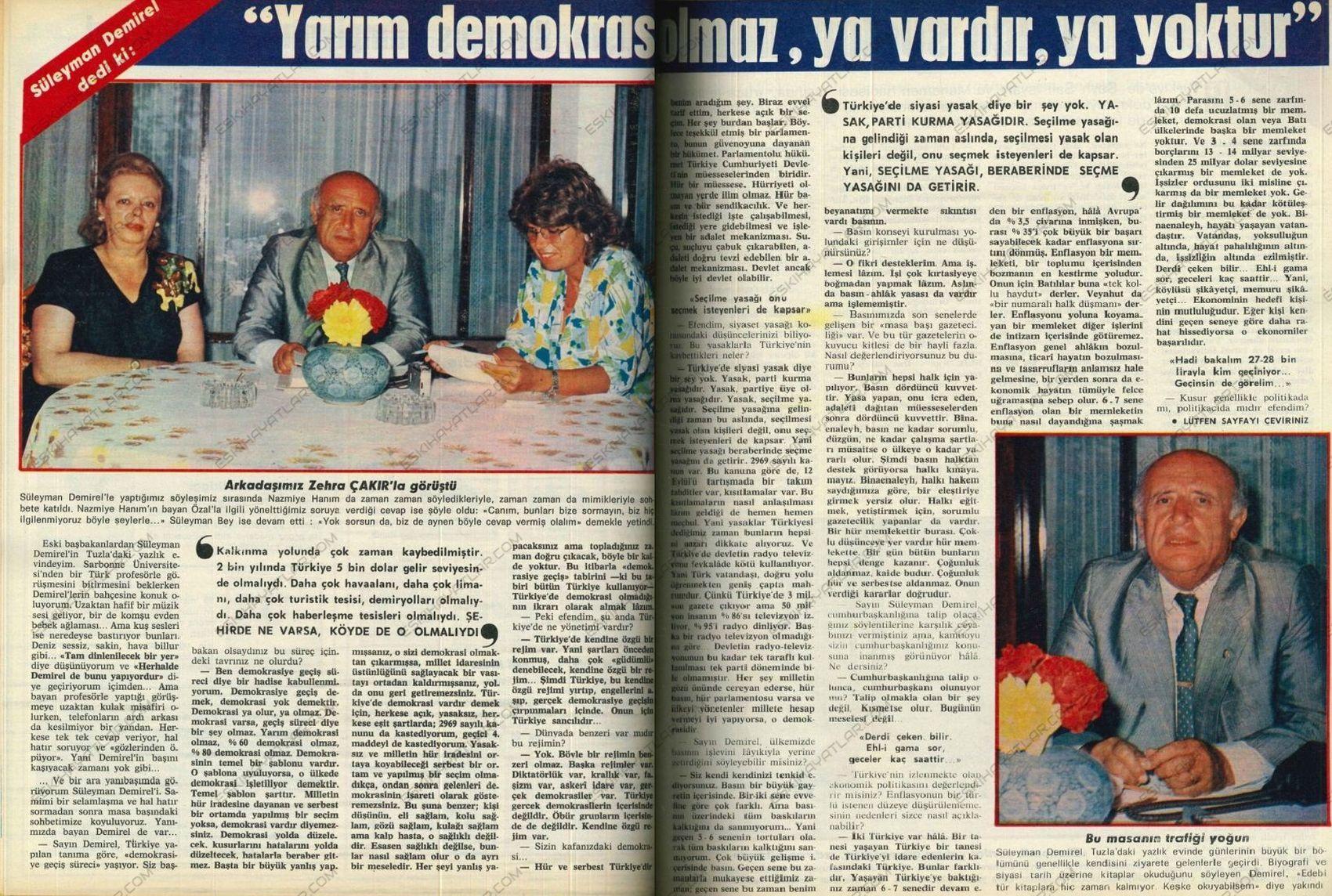 0353-suleyman-demirel-nazmiye-demirel-1986-hayat-dergisi (2)