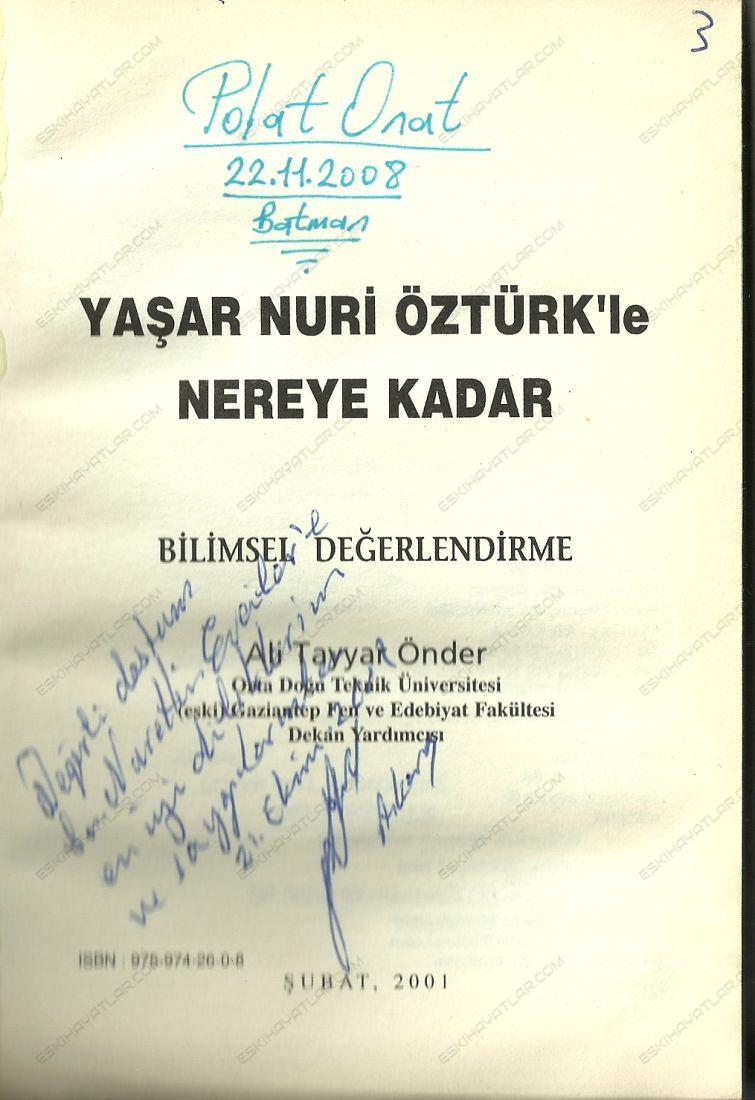 0357-yasar-nuri-ozturk-haberleri-1998-tempo-dergisi (1)