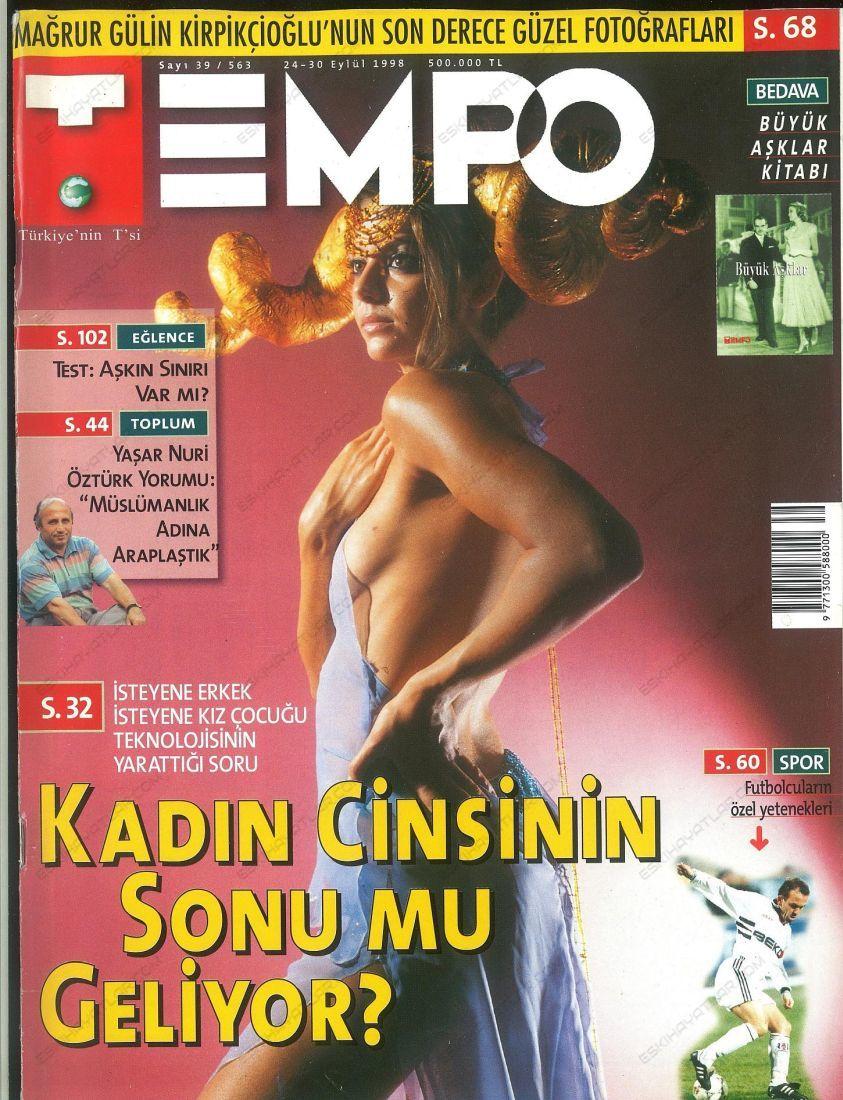0357-yasar-nuri-ozturk-haberleri-1998-tempo-dergisi (2)