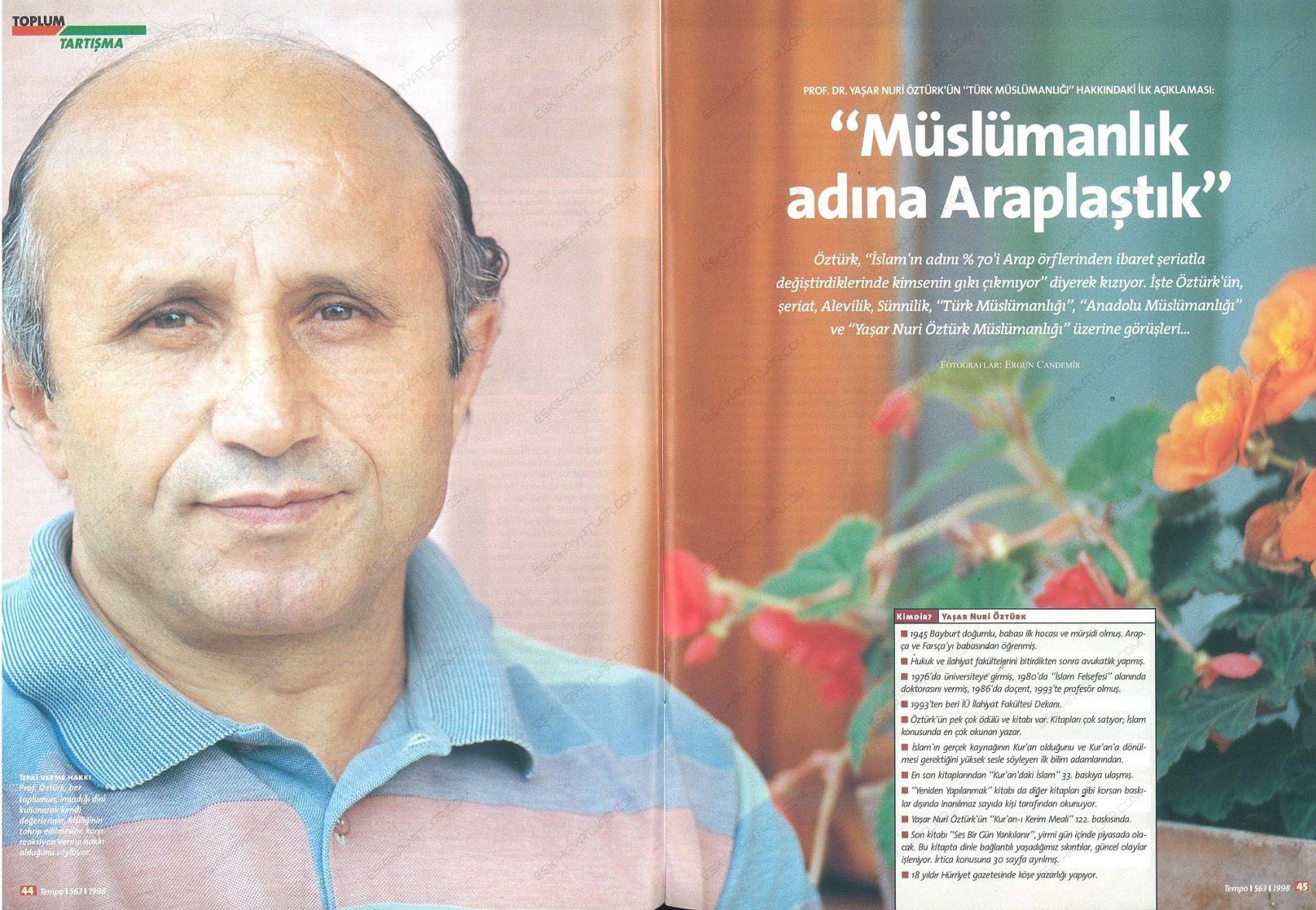 0357-yasar-nuri-ozturk-haberleri-1998-tempo-dergisi (3)