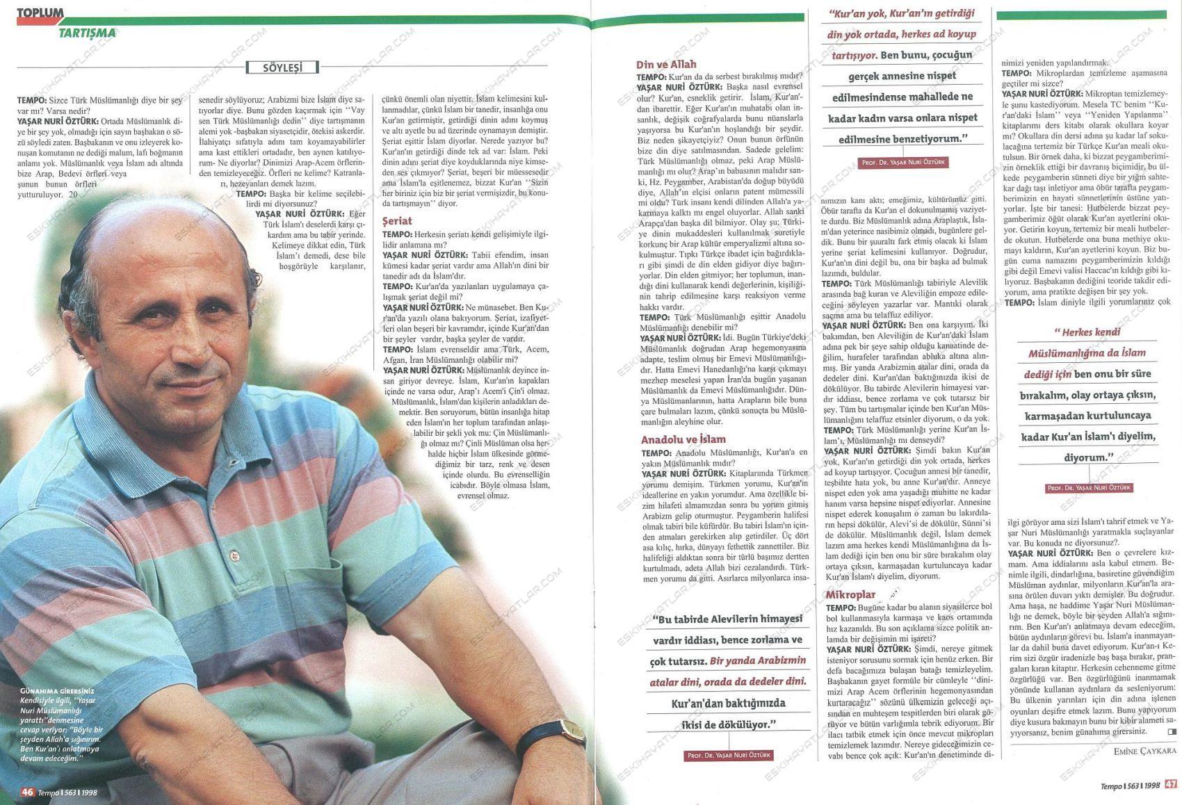 0357-yasar-nuri-ozturk-haberleri-1998-tempo-dergisi (4)