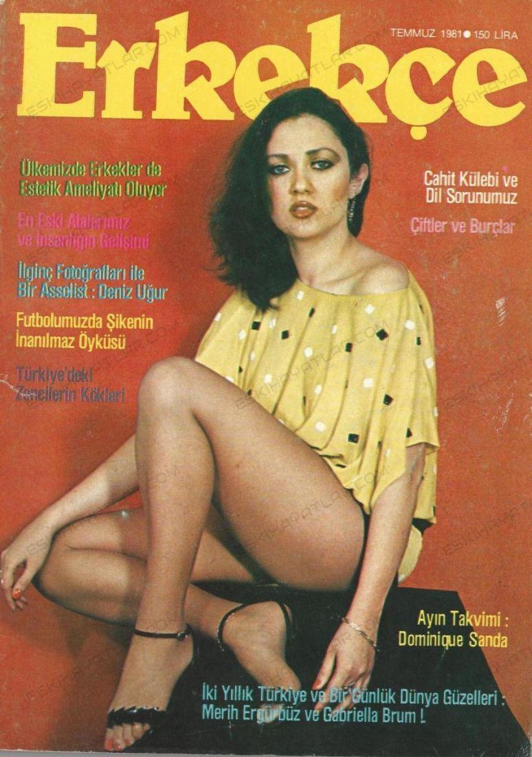 0366-seksenli-yillarin-assolistleri-1981-erkekce-dergisi-deniz-ugur (1)