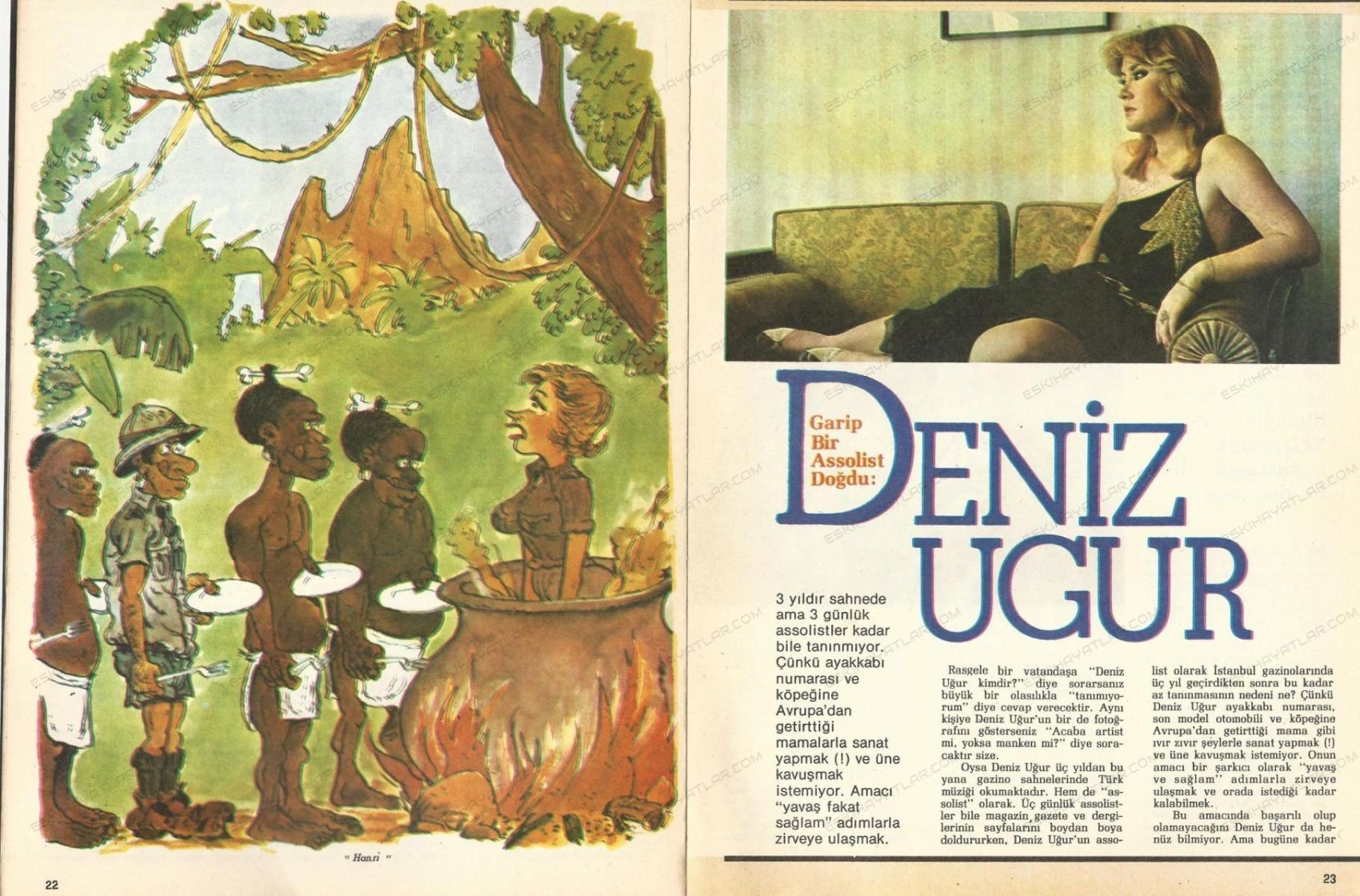 0366-seksenli-yillarin-assolistleri-1981-erkekce-dergisi-deniz-ugur (2)