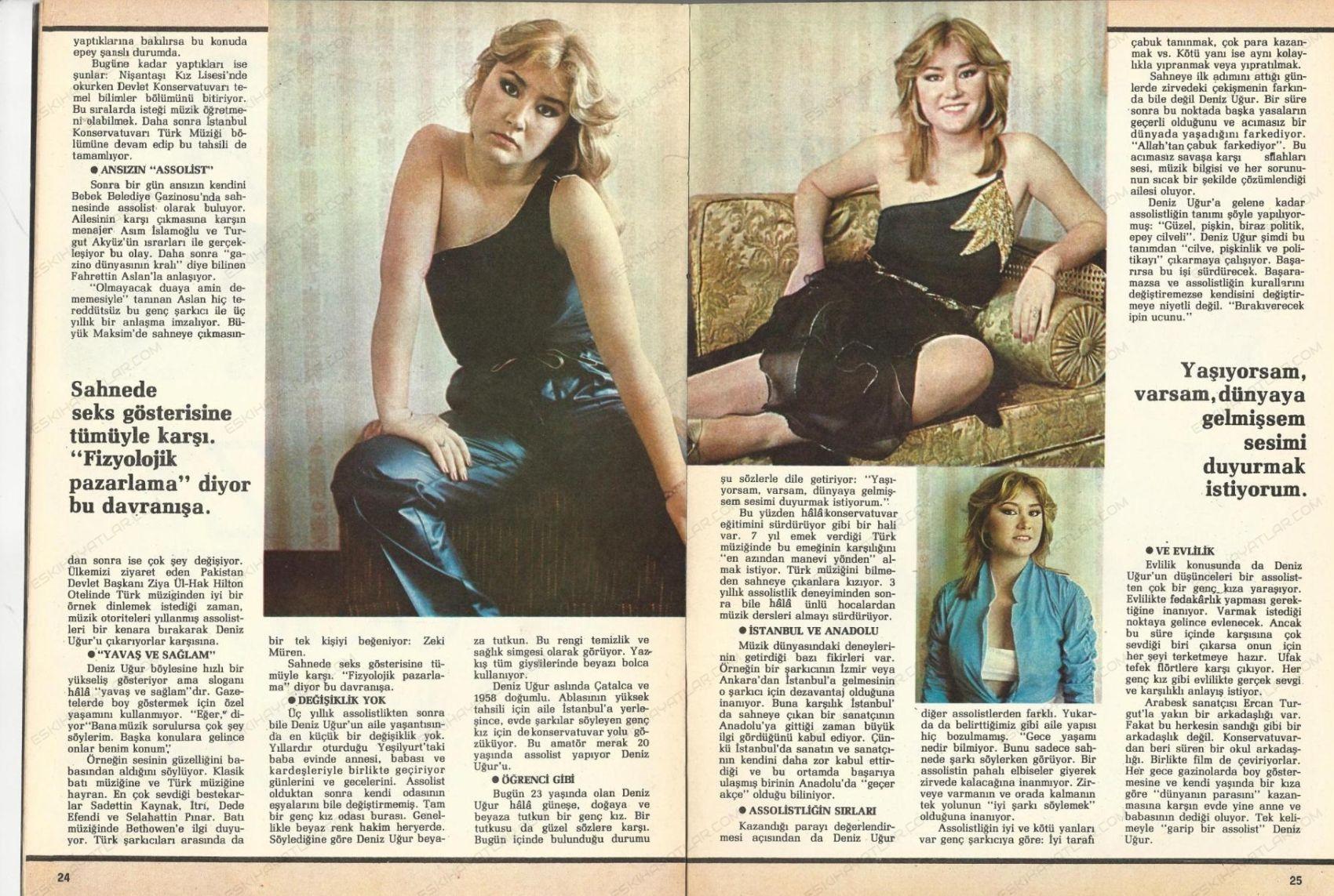 0366-seksenli-yillarin-assolistleri-1981-erkekce-dergisi-deniz-ugur (4)