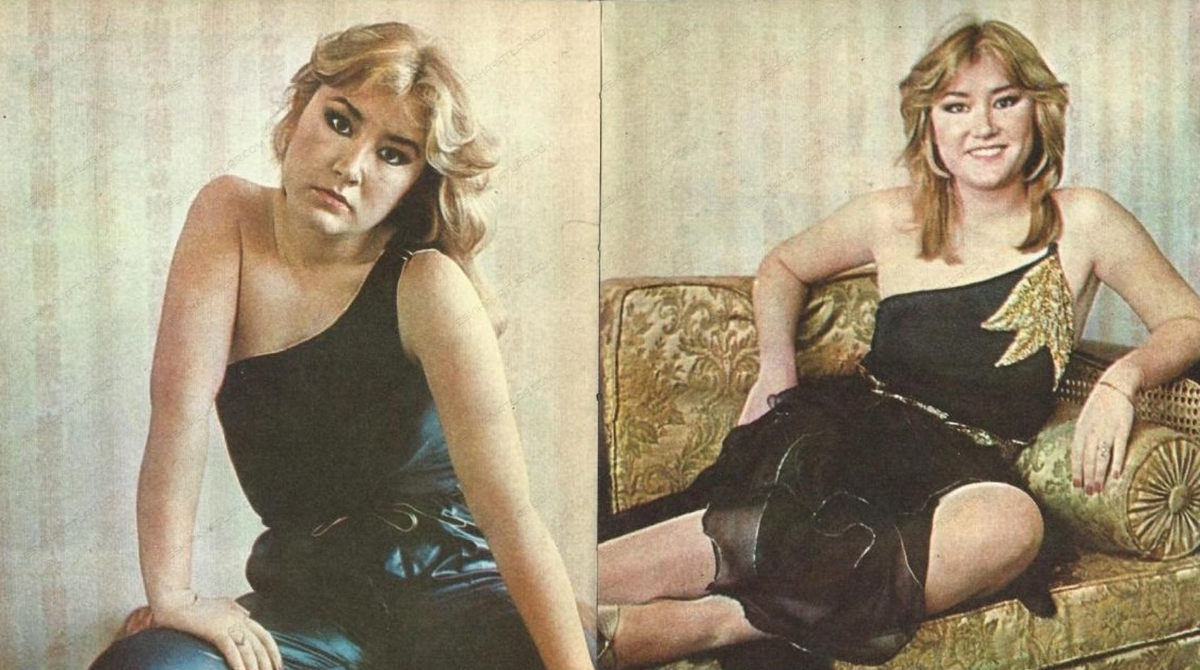 0366-seksenli-yillarin-assolistleri-1981-erkekce-dergisi-deniz-ugur (6)