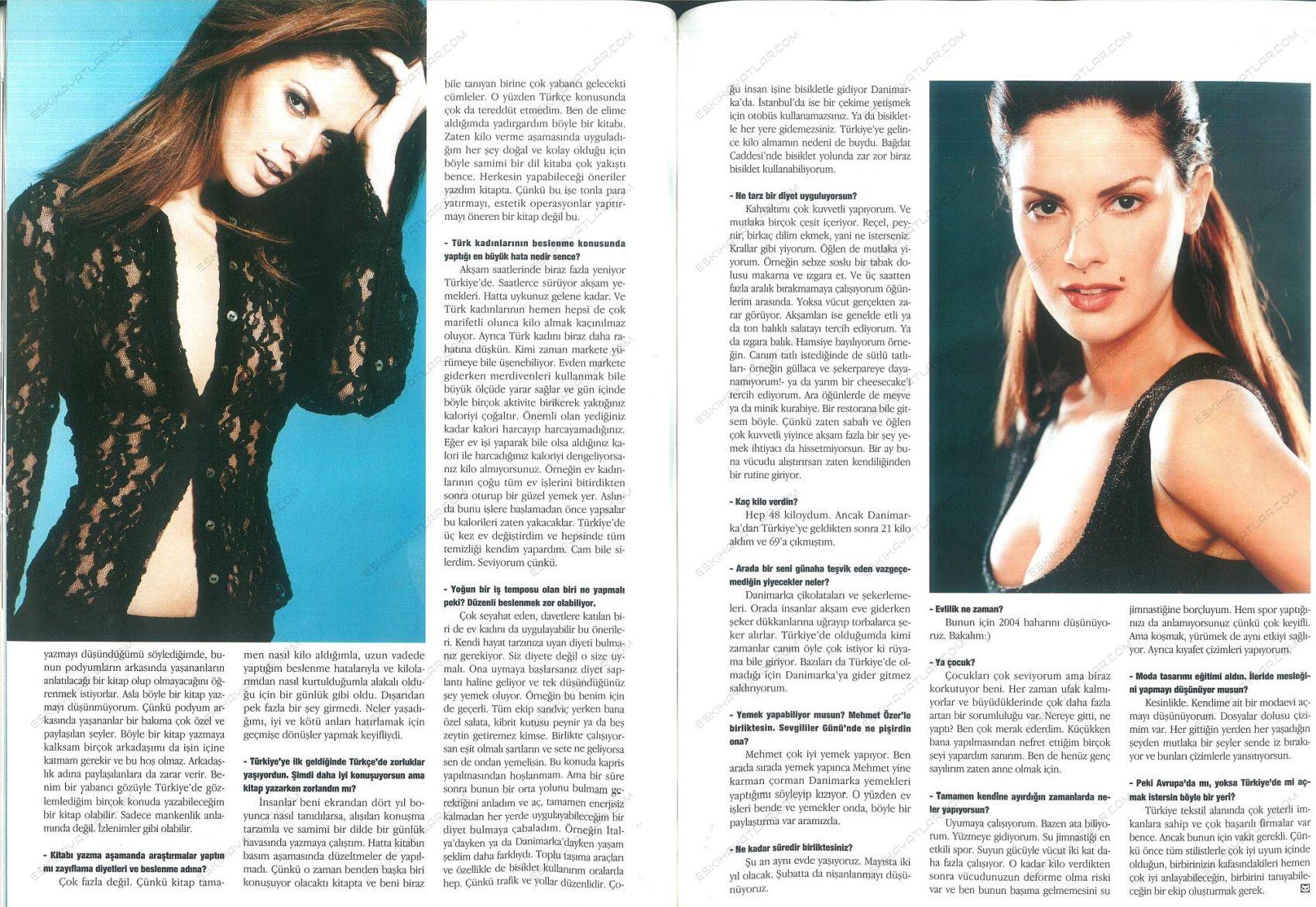 0372-tulin-sahin-fotograflari-sivasli-cindy-kimdir-2003-cosmopolitan-dergisi (2)