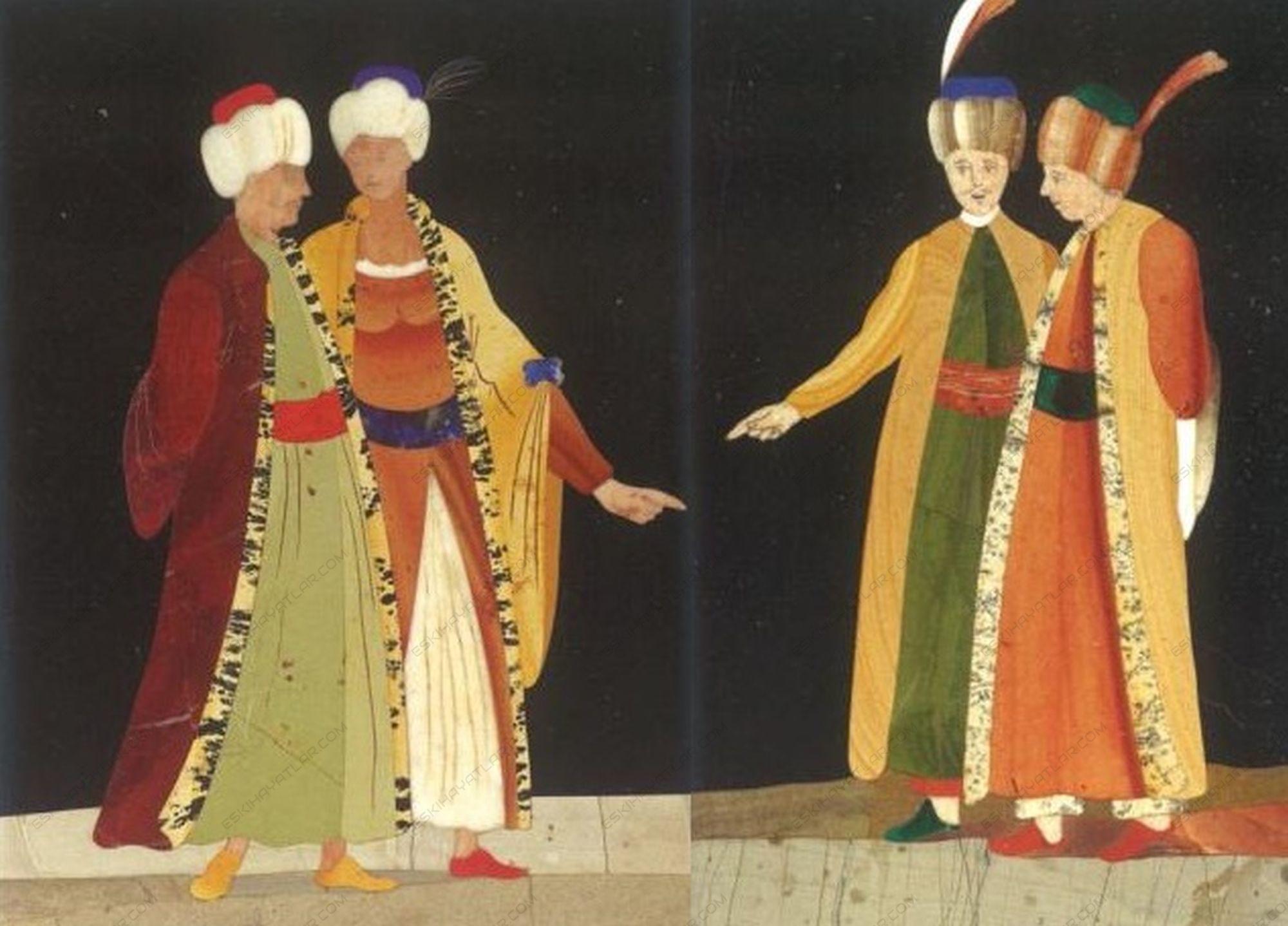0376-17-yuzyilda-avrupada-turk-modasi-terrible-turk-osmanli-kiyafetleri (3)
