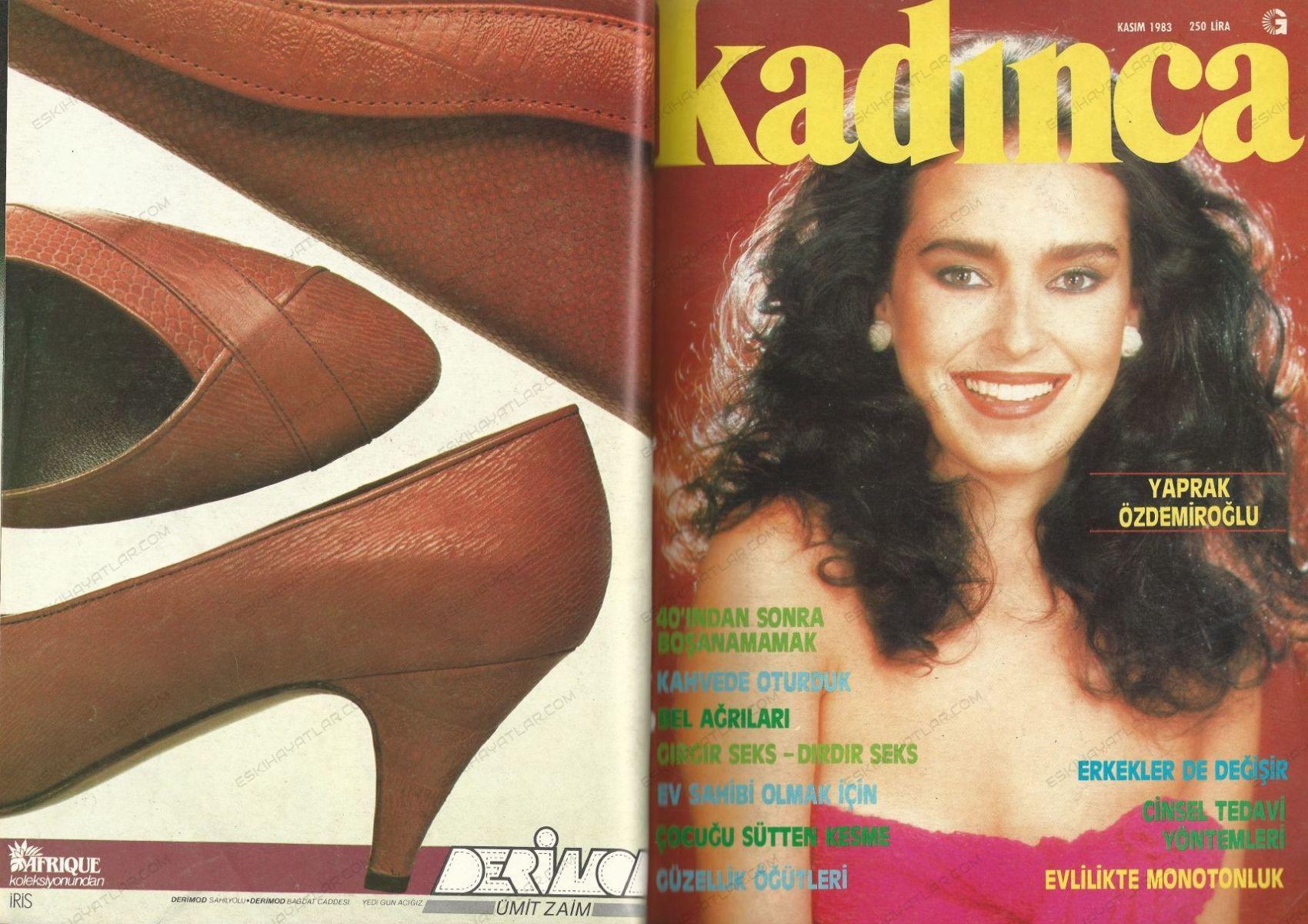0380-fikriye-hanim-latife-hanim-ve-mustafa-kemal-ataturk-1983-kadinca-dergisi (1)