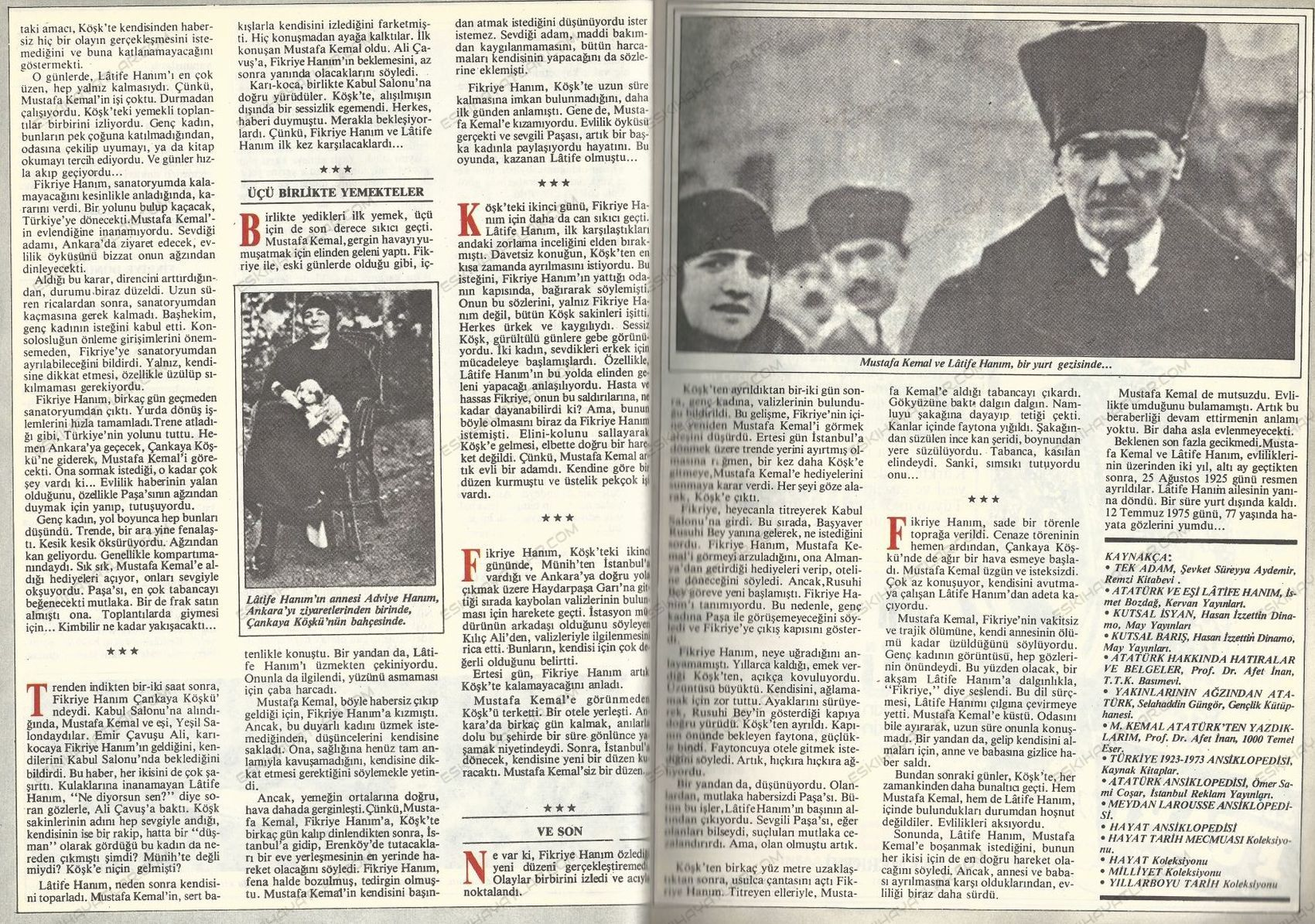 0380-fikriye-hanim-latife-hanim-ve-mustafa-kemal-ataturk-1983-kadinca-dergisi (10)