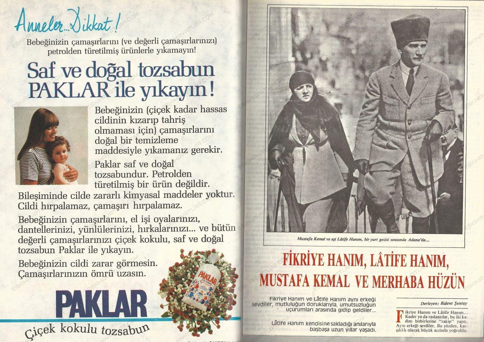 0380-fikriye-hanim-latife-hanim-ve-mustafa-kemal-ataturk-1983-kadinca-dergisi (2)