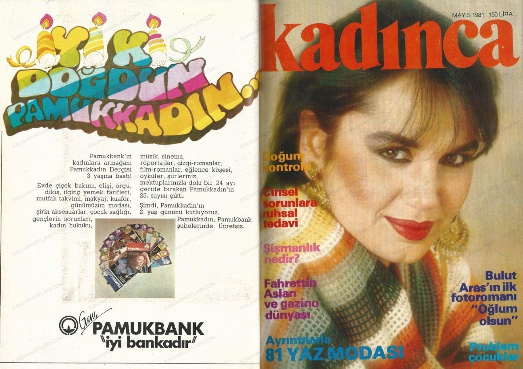 0382-gazinocular-krali-fahrettin-aslan-bulent-ersoy-assolist-muazzez-abaci-gencligi-kamuran-akkor-kimdir-1981-kadinca-dergisi (1)