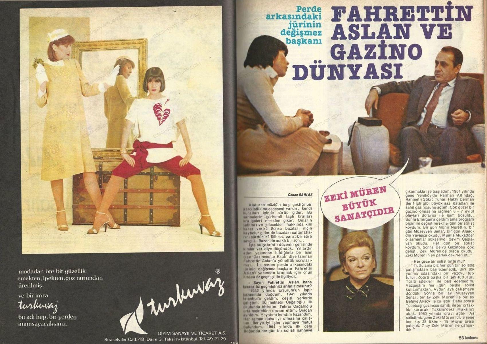 0382-gazinocular-krali-fahrettin-aslan-bulent-ersoy-assolist-muazzez-abaci-gencligi-kamuran-akkor-kimdir-1981-kadinca-dergisi (2)