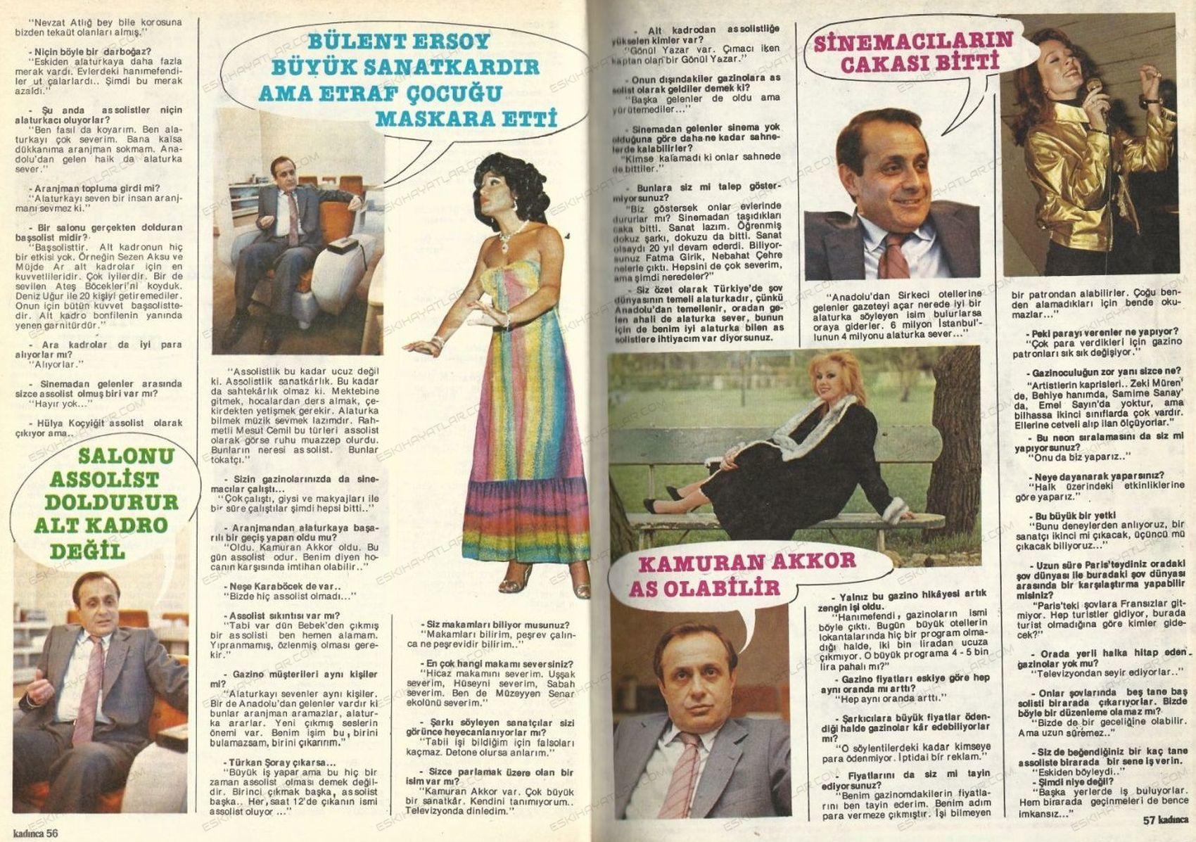 0382-gazinocular-krali-fahrettin-aslan-bulent-ersoy-assolist-muazzez-abaci-gencligi-kamuran-akkor-kimdir-1981-kadinca-dergisi (6)