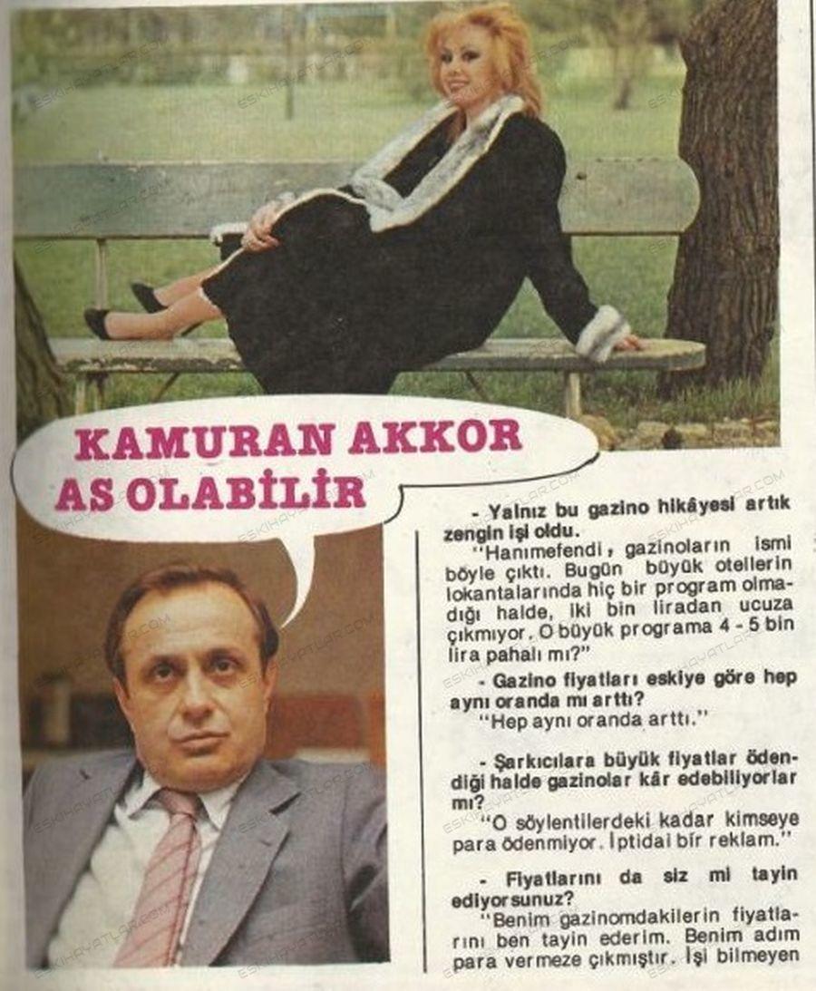 0382-gazinocular-krali-fahrettin-aslan-bulent-ersoy-assolist-muazzez-abaci-gencligi-kamuran-akkor-kimdir-1981-kadinca-dergisi (8)