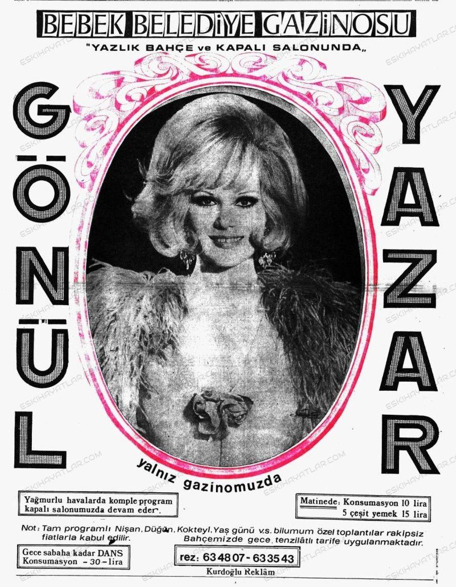 0382-gazinocular-krali-fahrettin-aslan-bulent-ersoy-assolist-muazzez-abaci-gencligi-kamuran-akkor-kimdir-1981-kadinca-dergisi-gonul-yazar-bebek-belediye-gazinosu