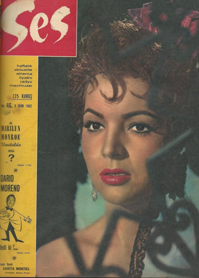 0404-marilyn-monroe-ne-zaman-oldu-1962-ses-dergisi (3)