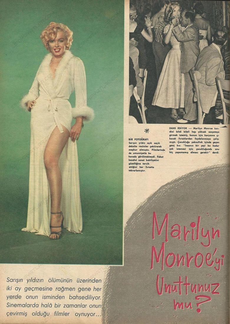 0404-marilyn-monroe-ne-zaman-oldu-1962-ses-dergisi (4)