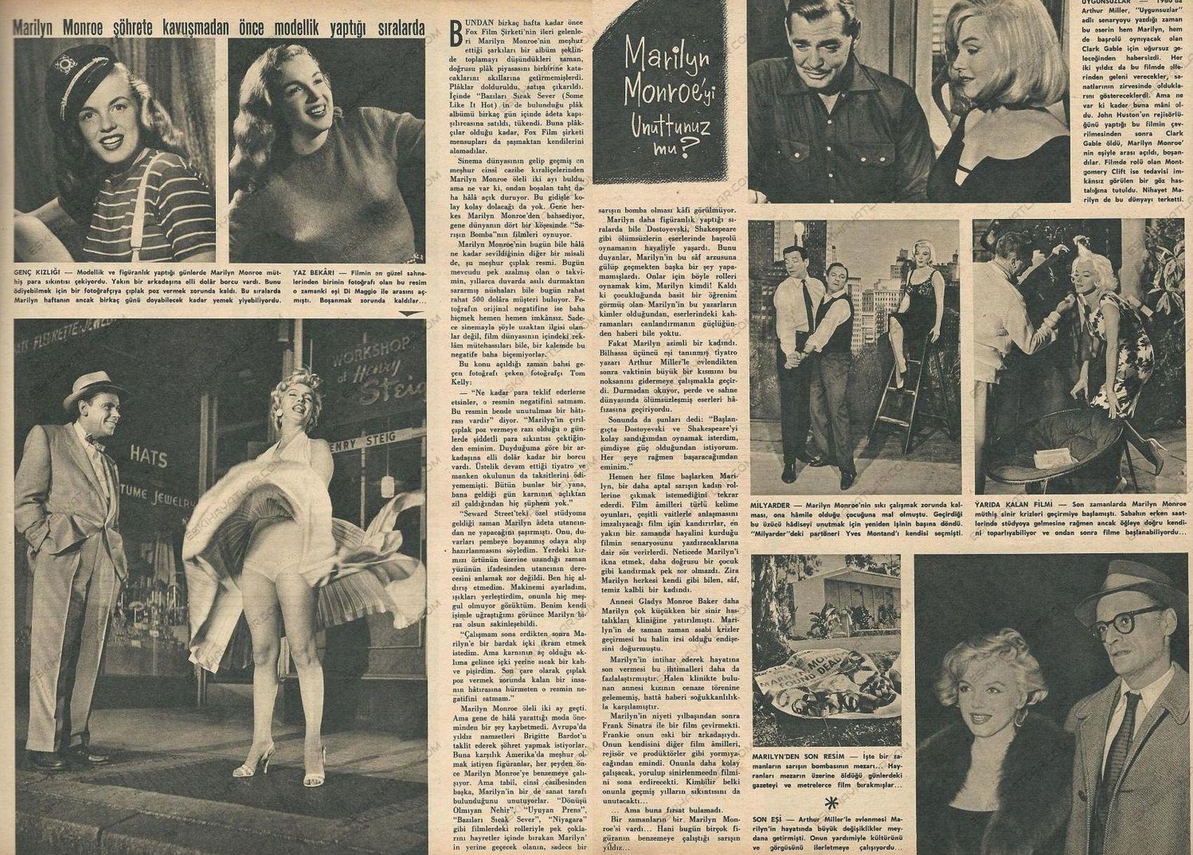 0404-marilyn-monroe-ne-zaman-oldu-1962-ses-dergisi (6)