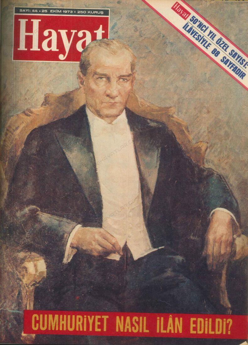 0450-cumhuriyet-nasil-kuruldu-1973-hayat-dergisi-mustafa-kemal-ataturk-posterleri (1)