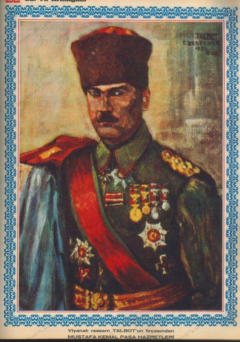 0450-cumhuriyet-nasil-kuruldu-1973-hayat-dergisi-mustafa-kemal-ataturk-posterleri (12)