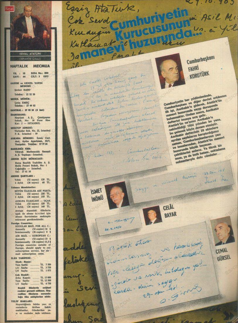 0450-cumhuriyet-nasil-kuruldu-1973-hayat-dergisi-mustafa-kemal-ataturk-posterleri (2)