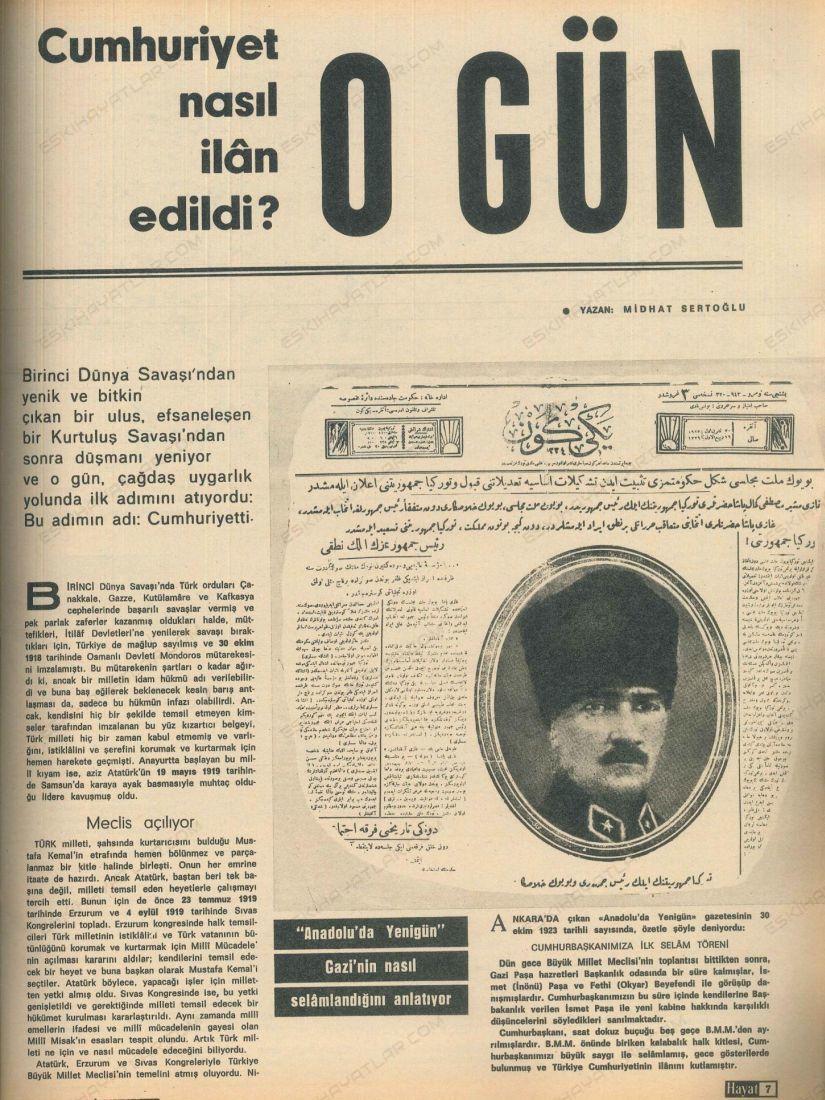 0450-cumhuriyet-nasil-kuruldu-1973-hayat-dergisi-mustafa-kemal-ataturk-posterleri (5)