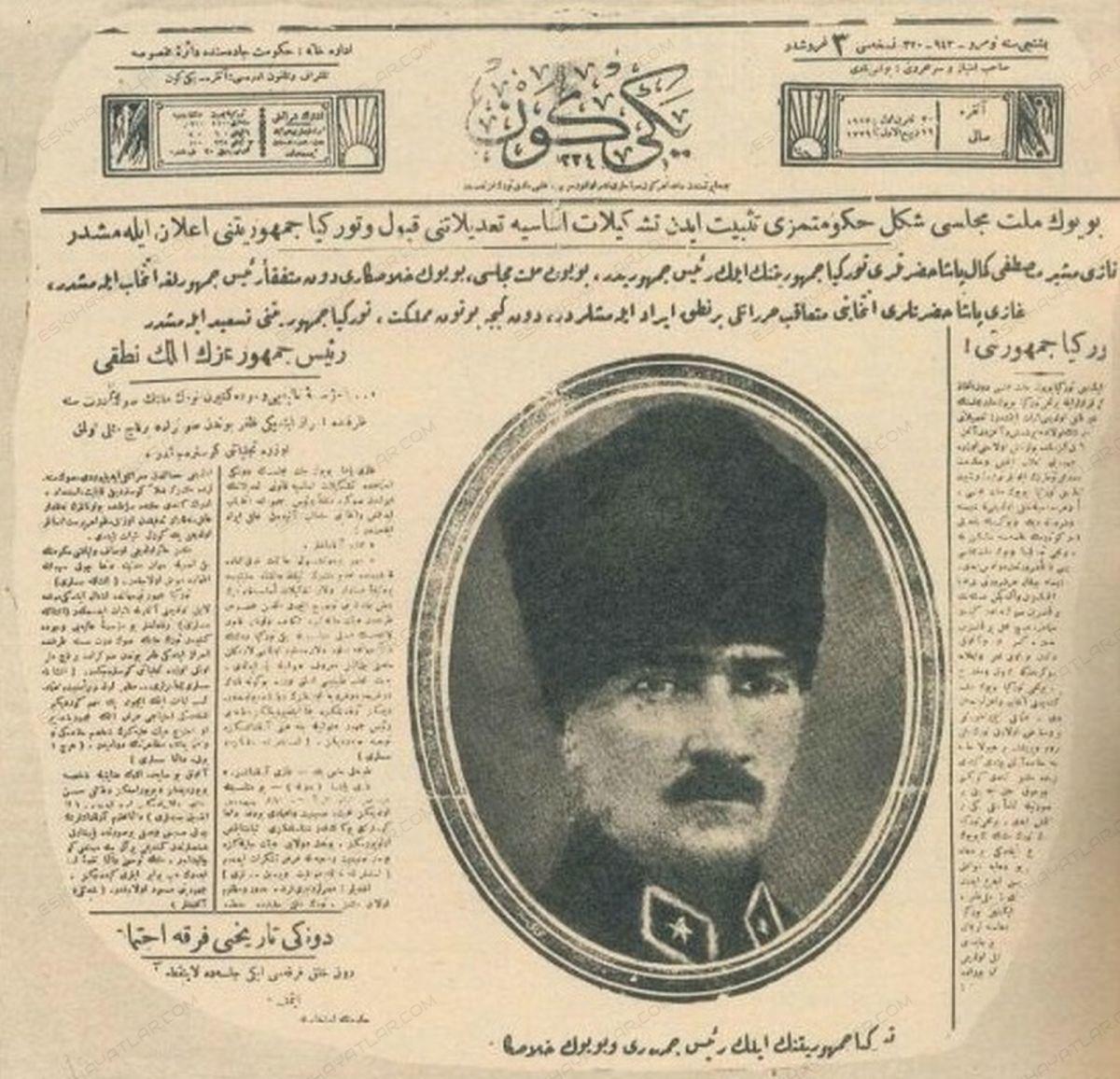 0450-cumhuriyet-nasil-kuruldu-1973-hayat-dergisi-mustafa-kemal-ataturk-posterleri (6)