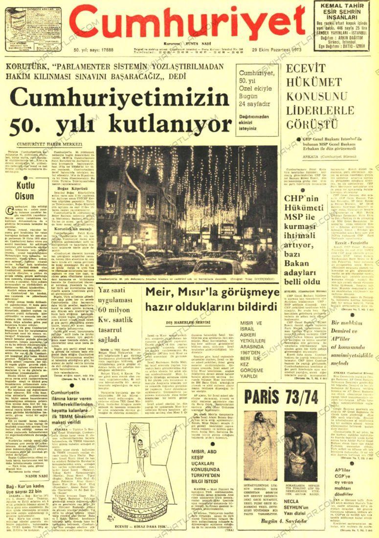 0450-cumhuriyet-nasil-kuruldu-1973-hayat-dergisi-mustafa-kemal-ataturk-posterleri (c1)