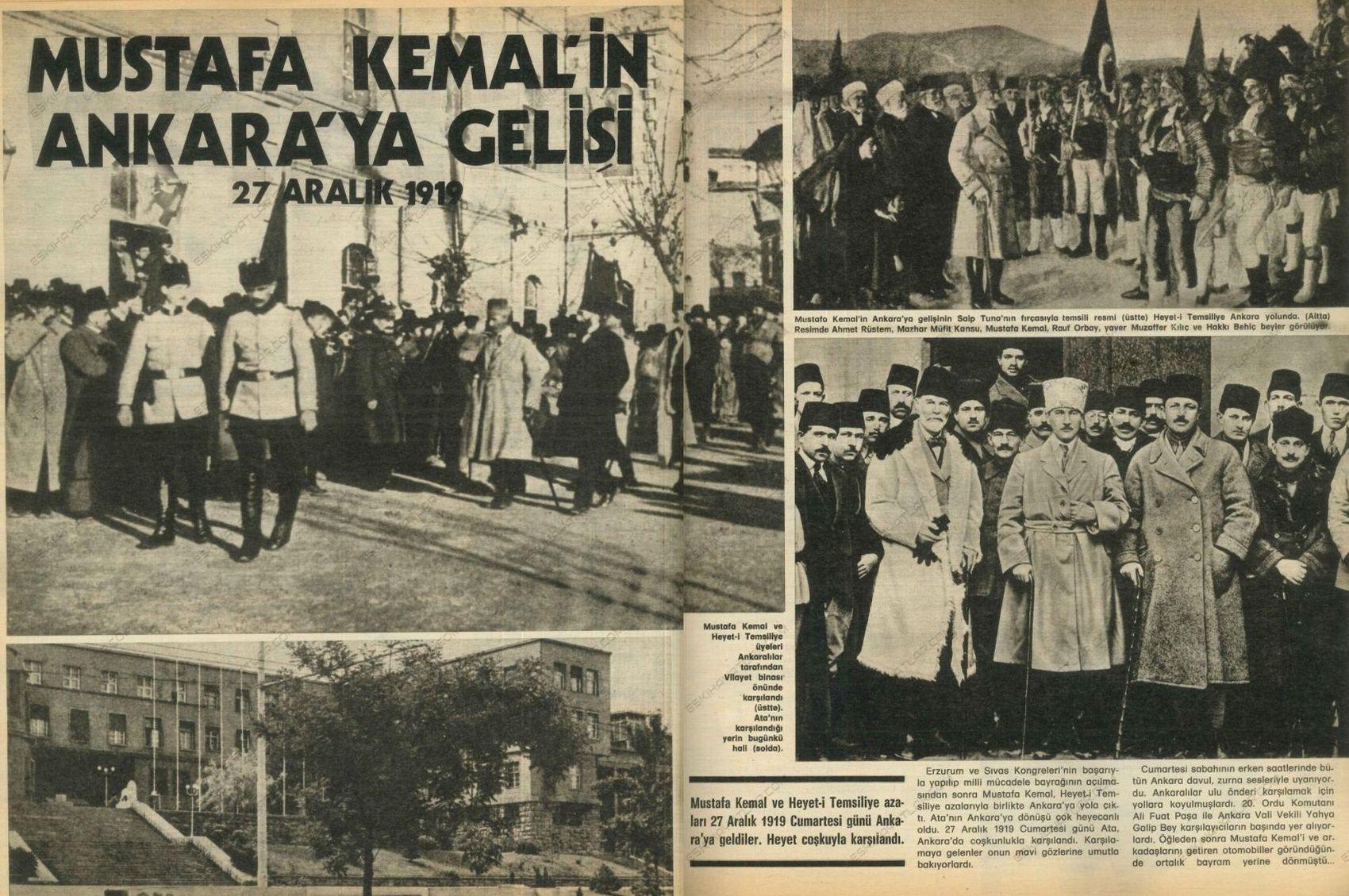 0650-mustafa-kemal-ataturk-istiklal-savasi-fotograflari-cumhuriyet-ilani-buyuk-taarruz-1983-hayat-dergisi-ozel-ekleri (12)